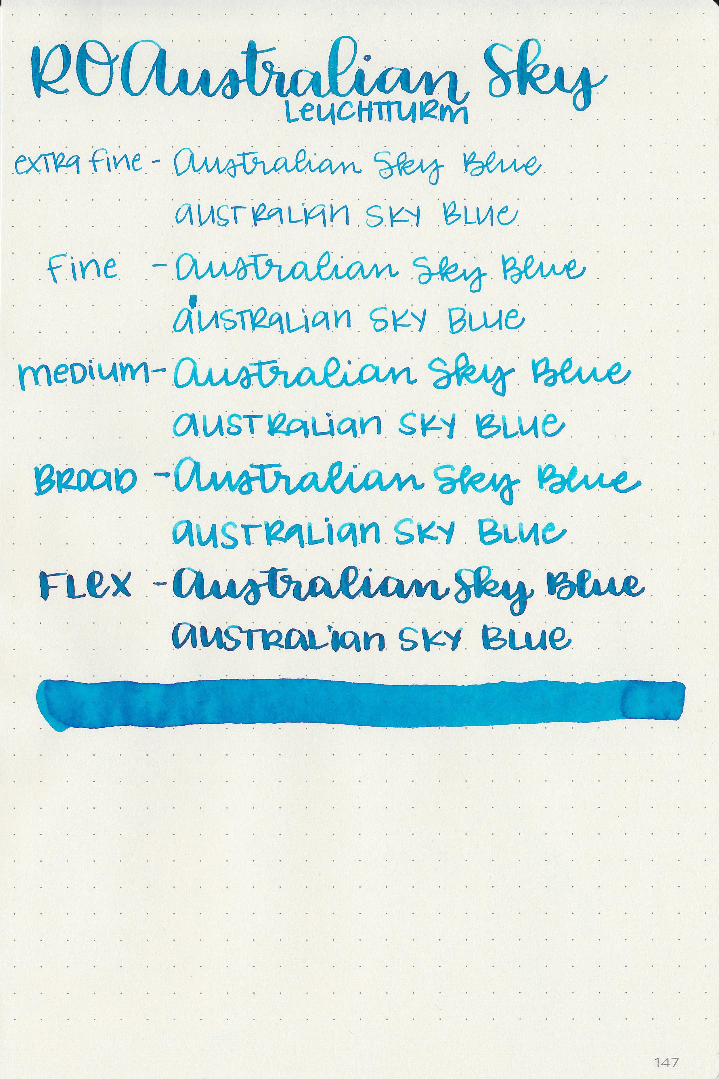 ro-australian-sky-blue-21.jpg
