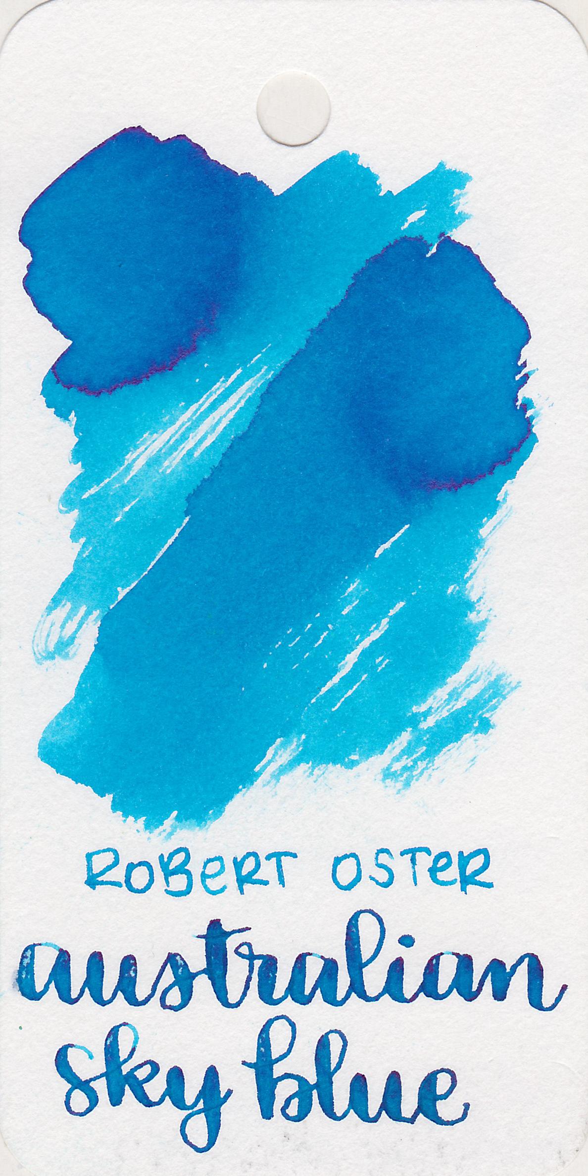 ro-australian-sky-blue-13.jpg