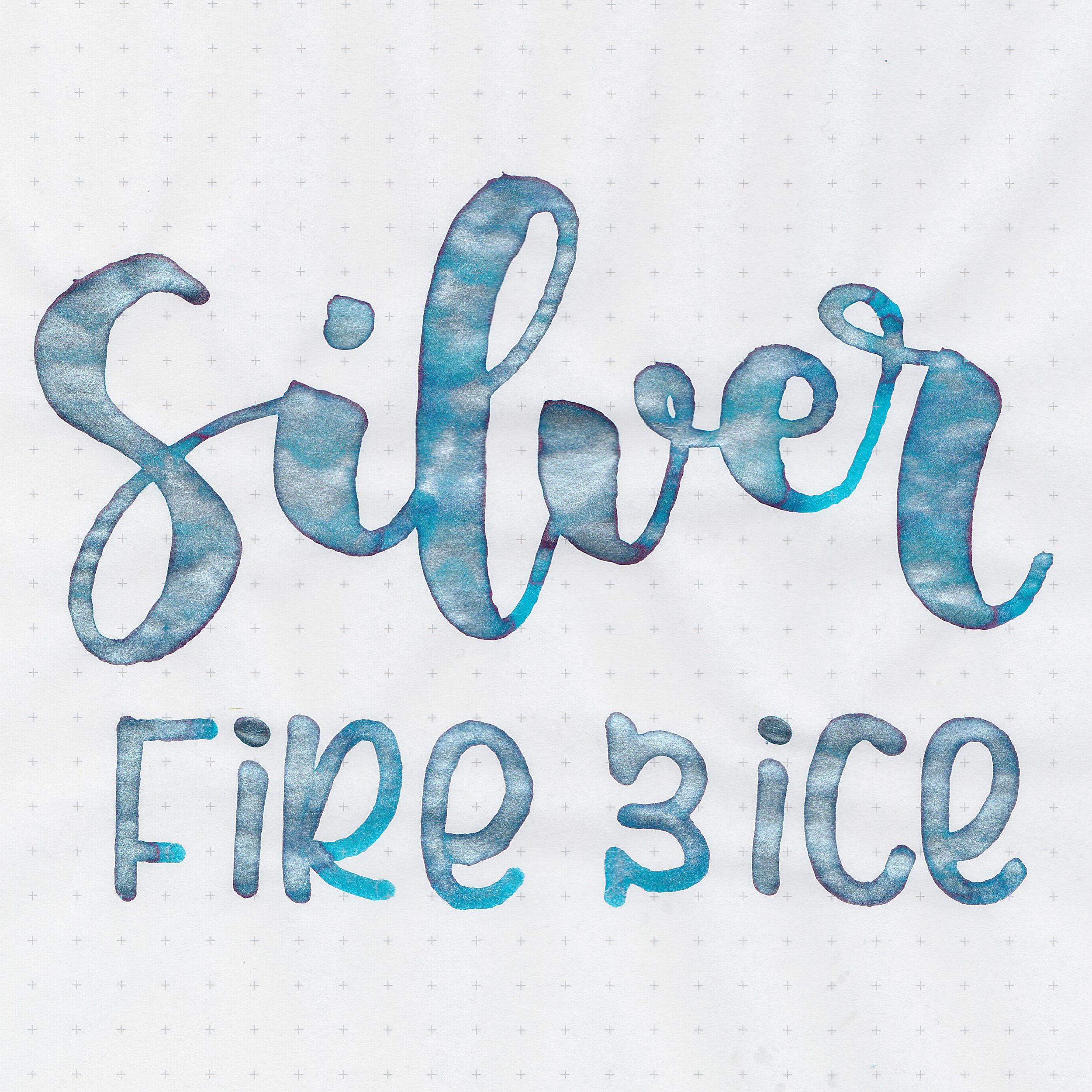 ro-silver-fire-and-ice-17.jpg