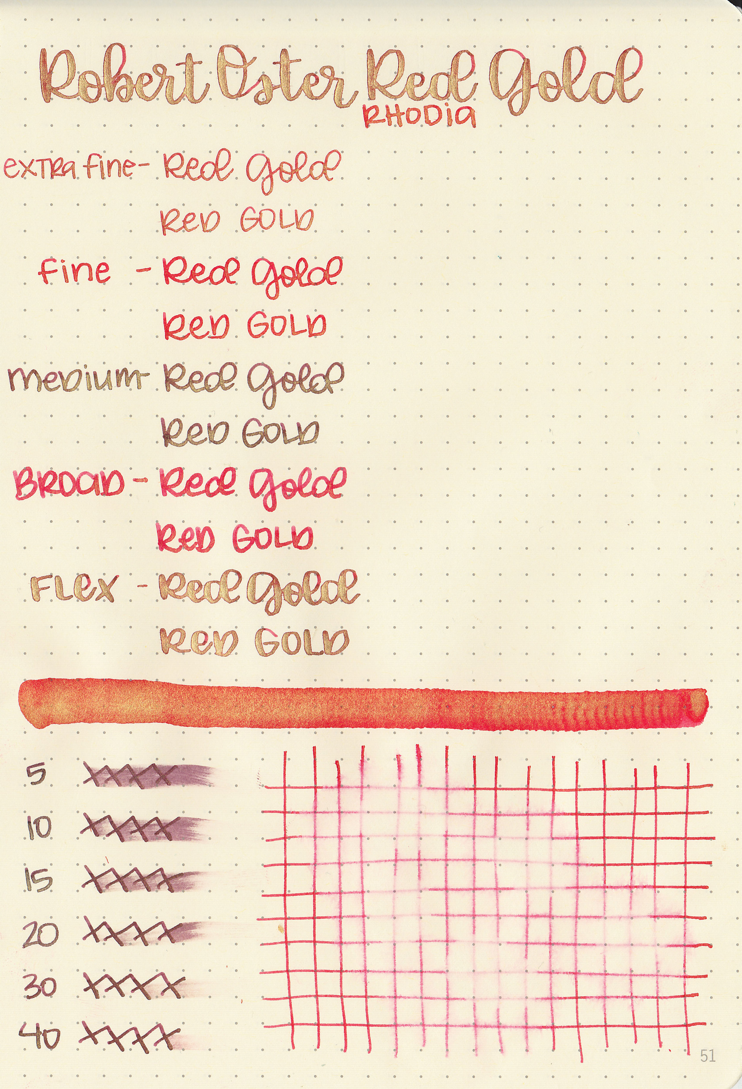 ro-red-gold-6.jpg