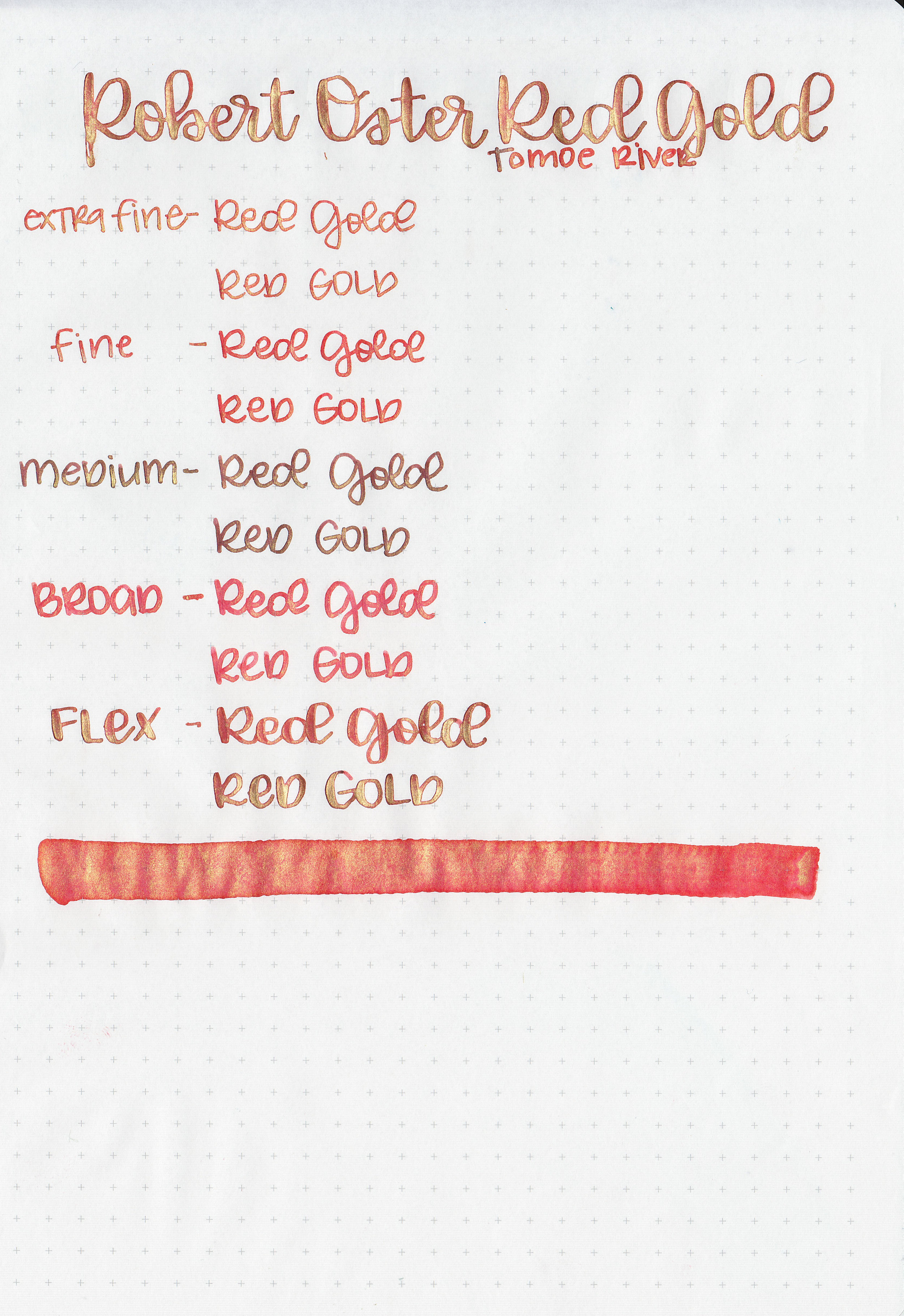 ro-red-gold-8.jpg