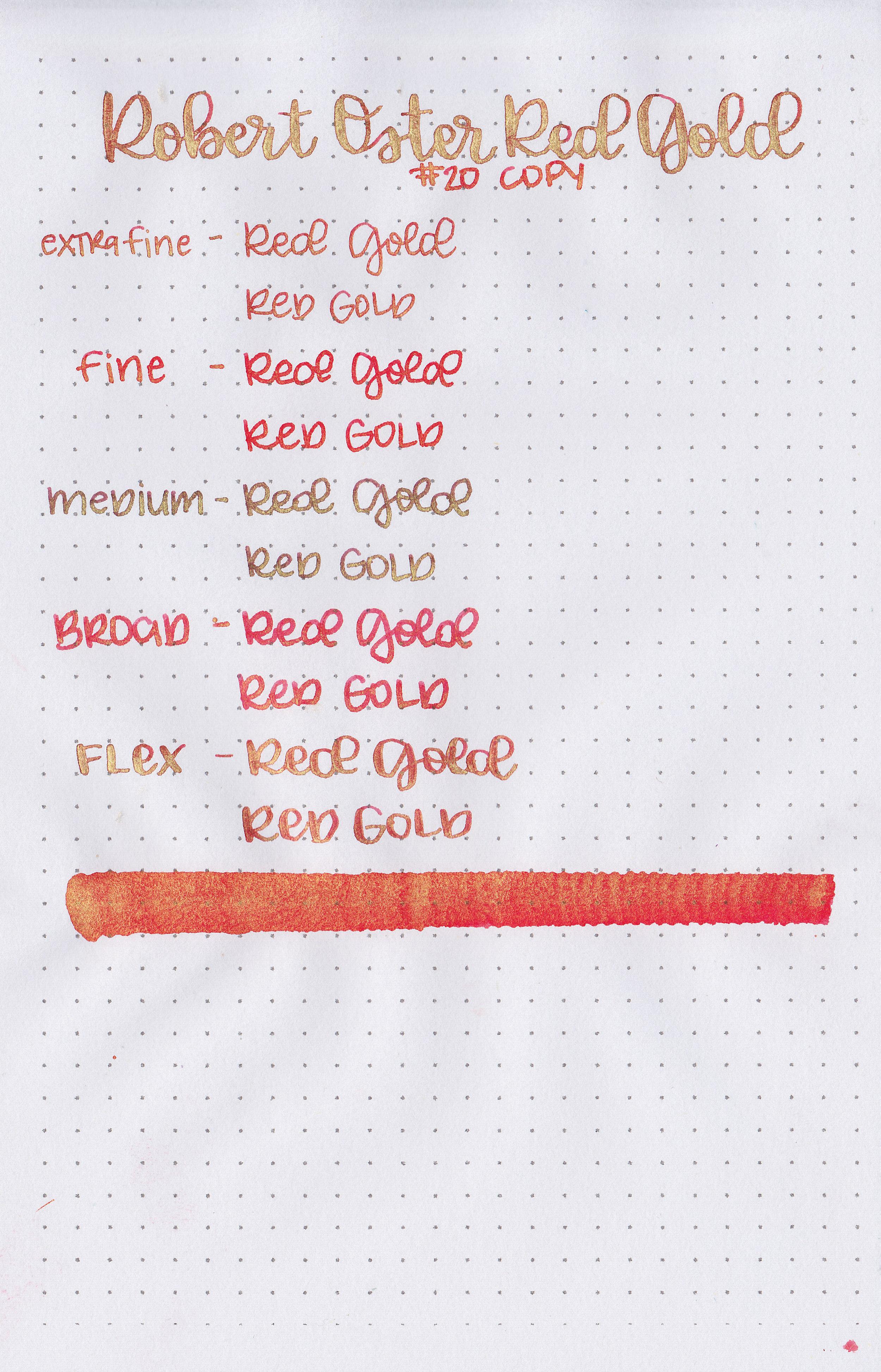ro-red-gold-12.jpg