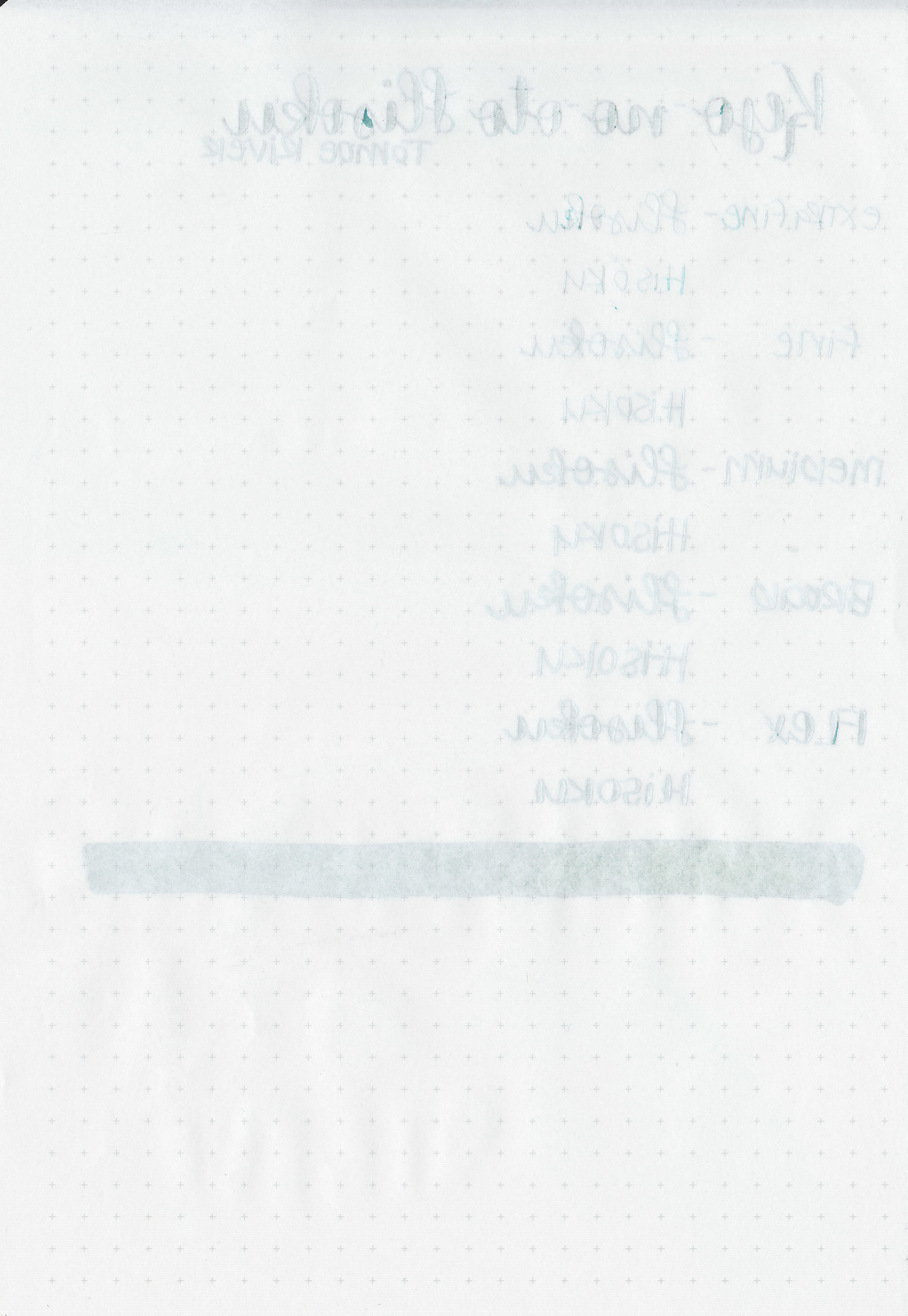 kyo-hisoku-10.jpg