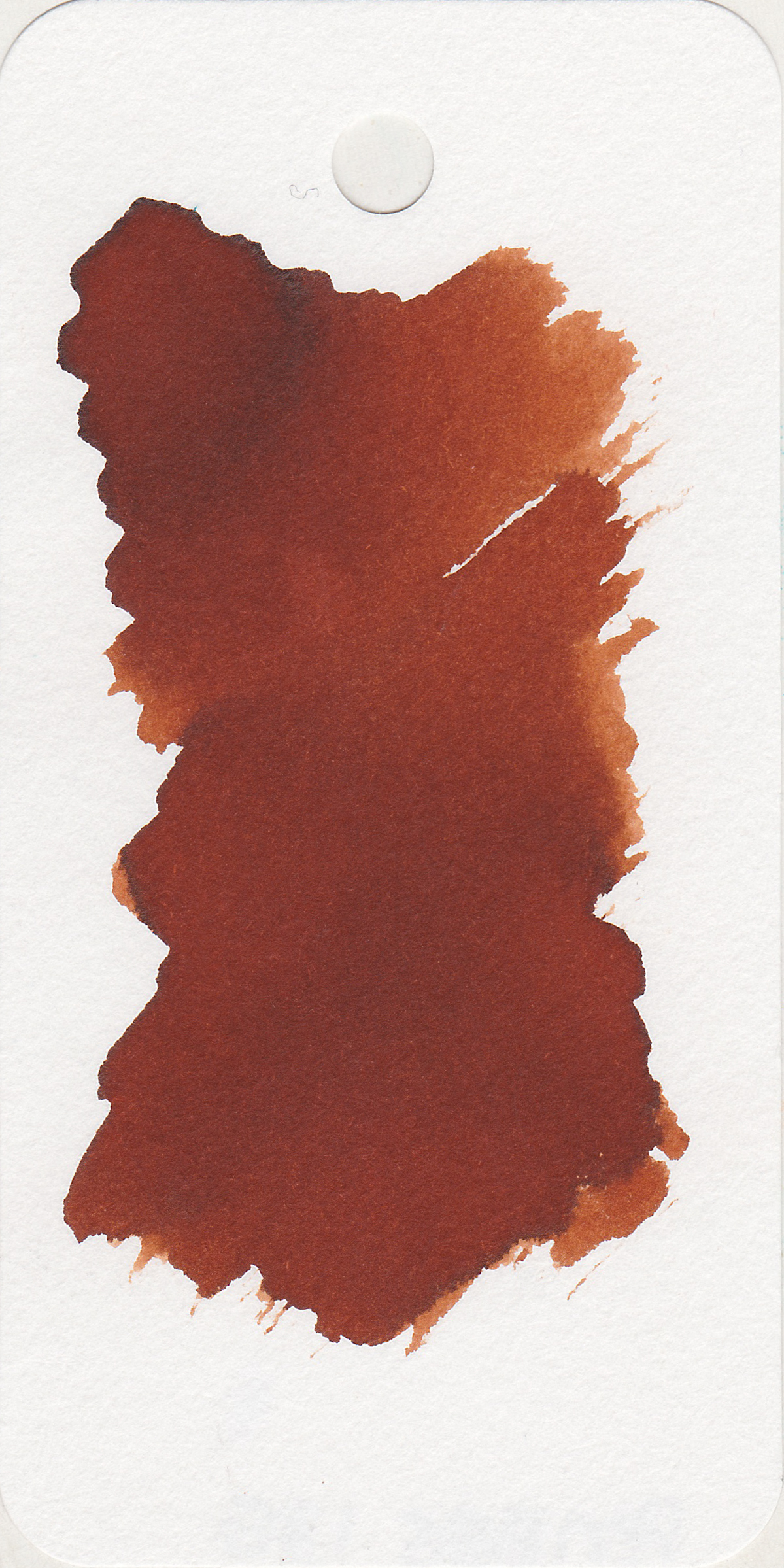 nood-antietam-3.jpg