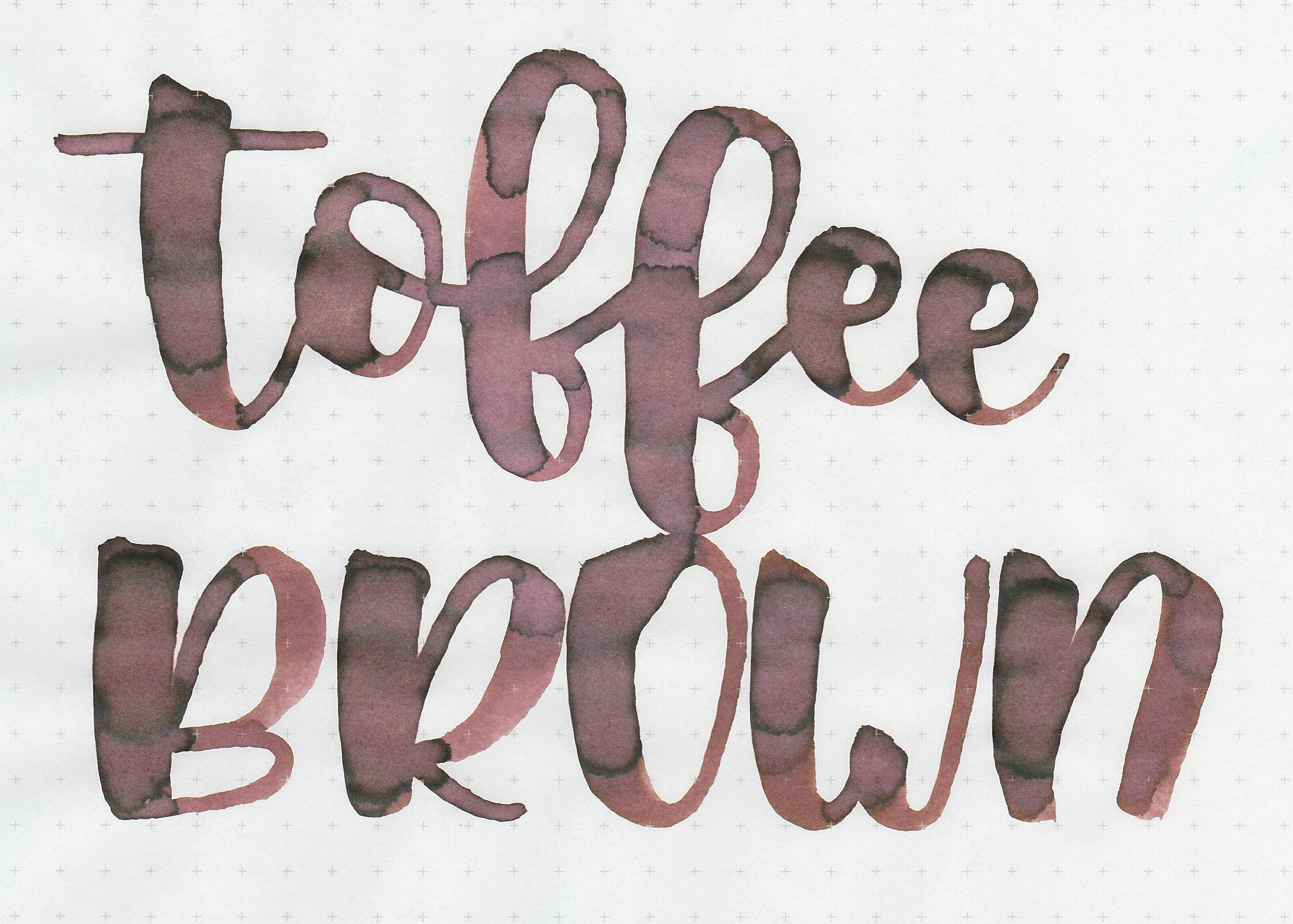 mb-toffee-brown-2.jpg