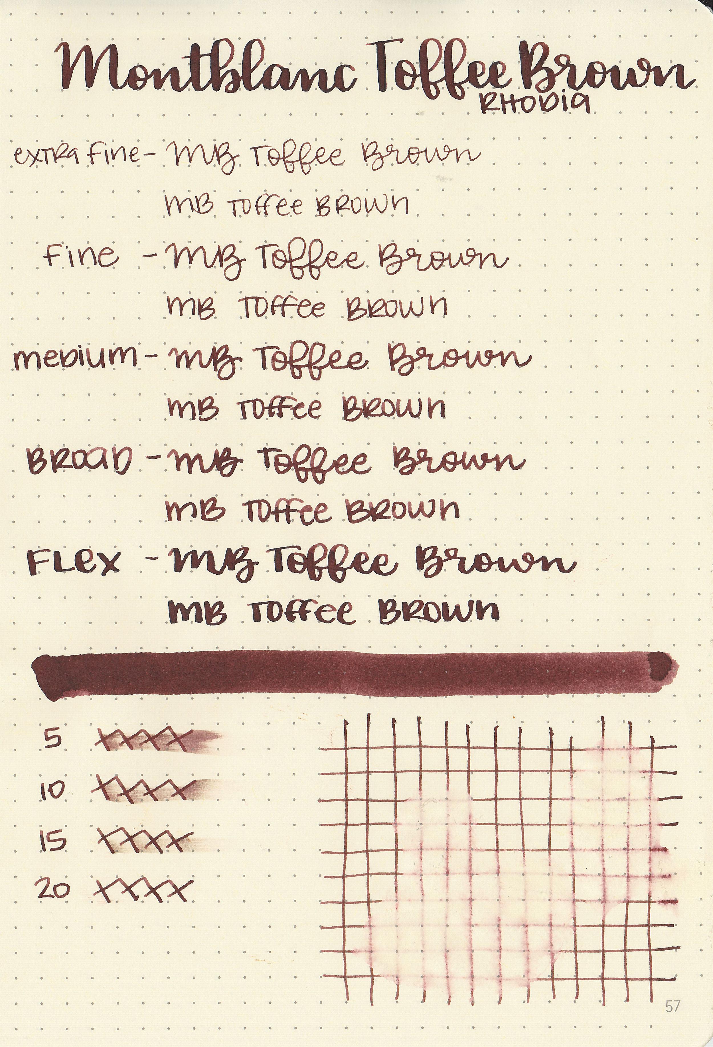 mb-toffee-brown-6.jpg