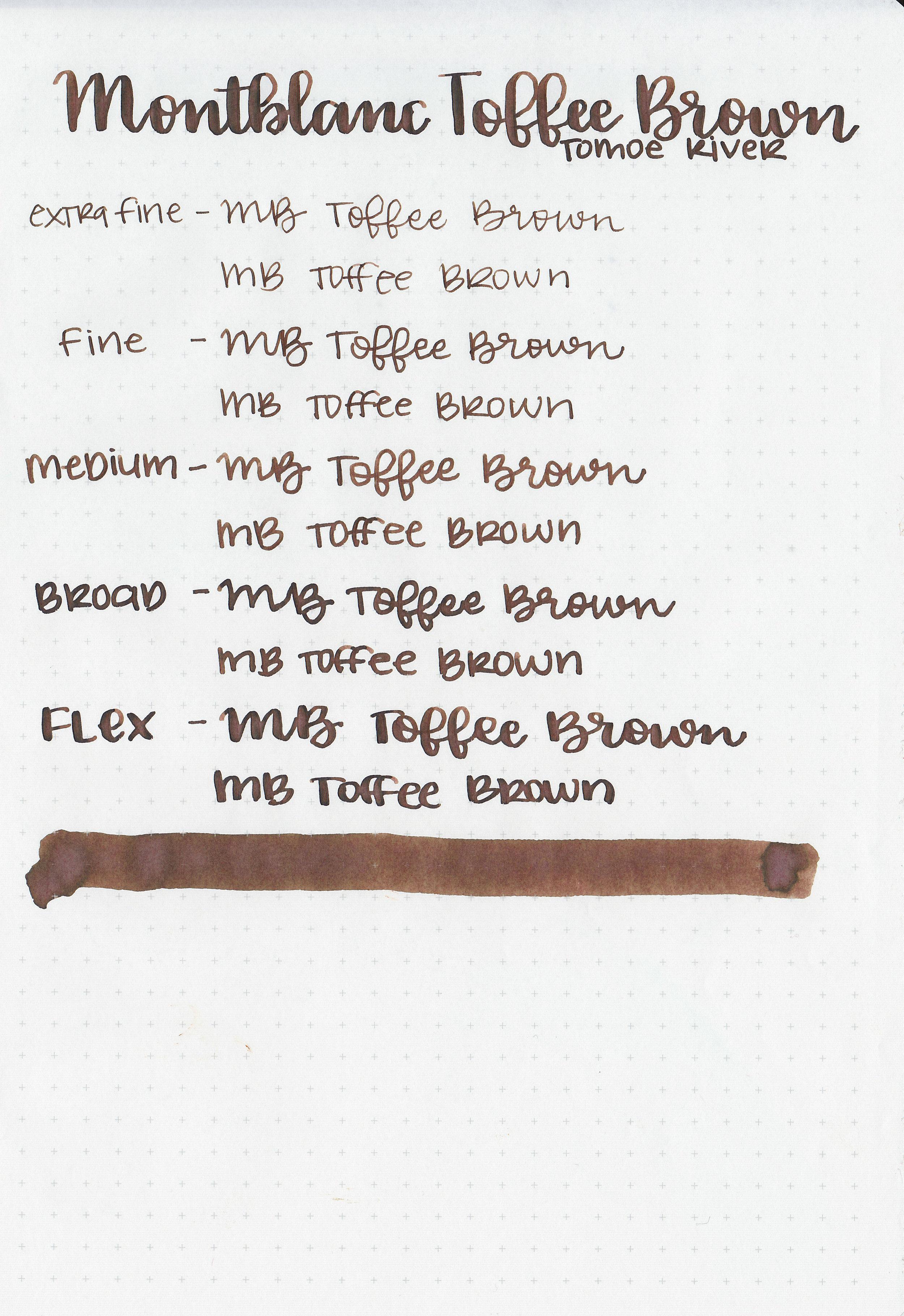 mb-toffee-brown-8.jpg