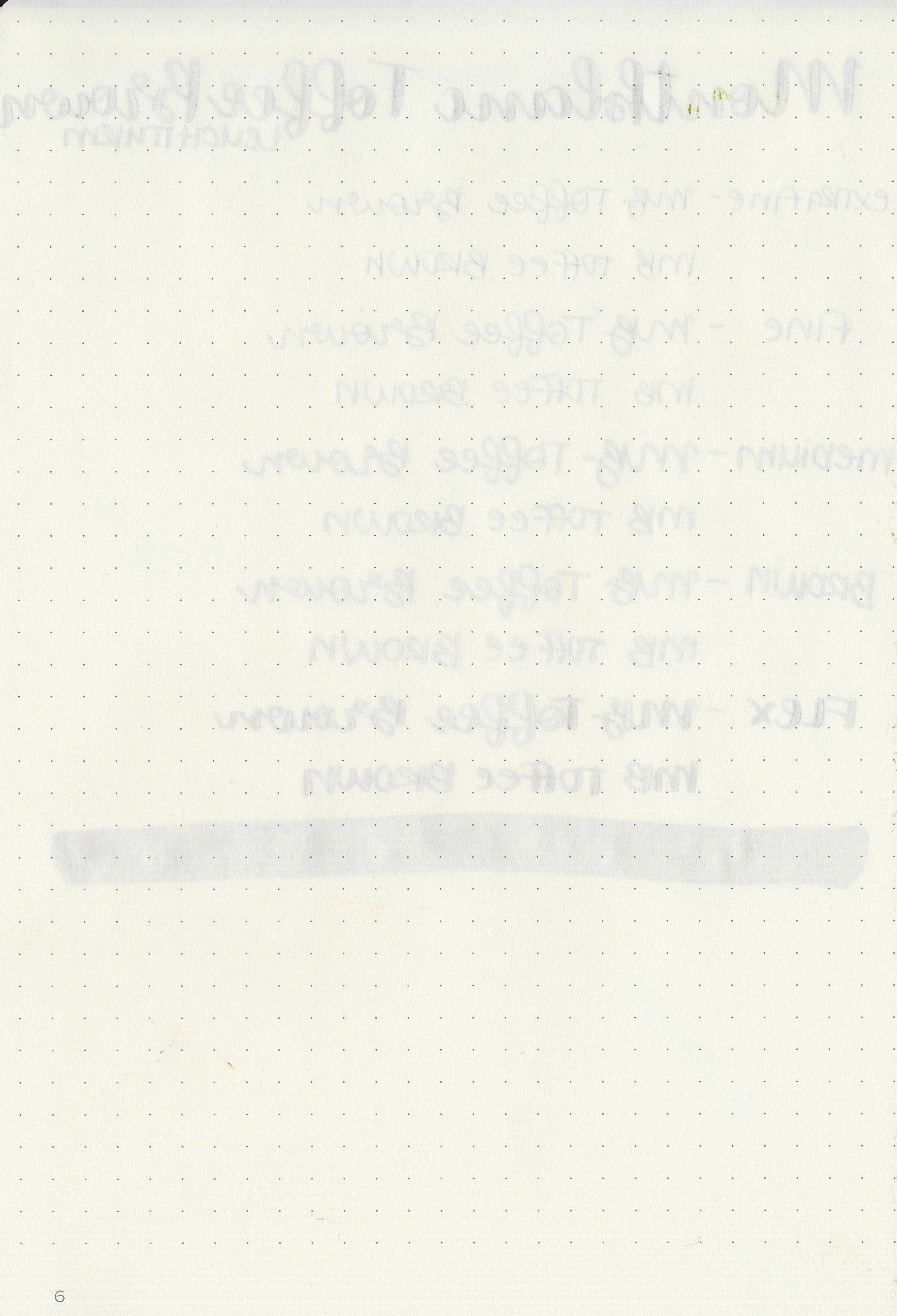 mb-toffee-brown-11.jpg