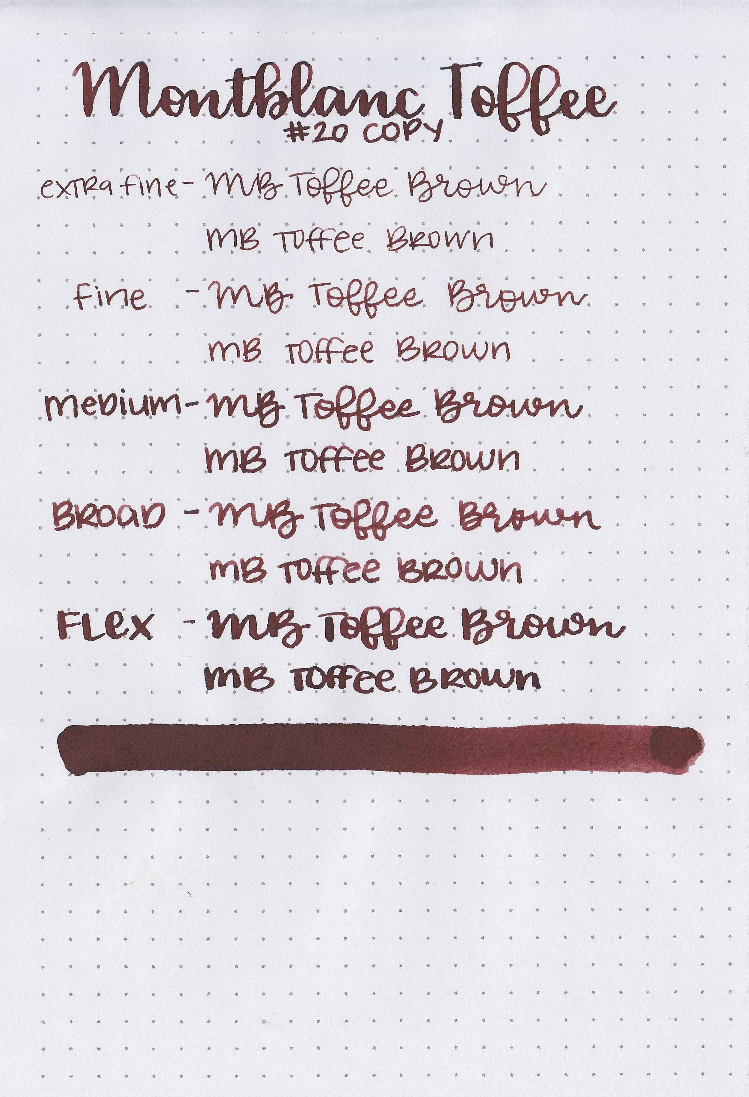 mb-toffee-brown-12.jpg