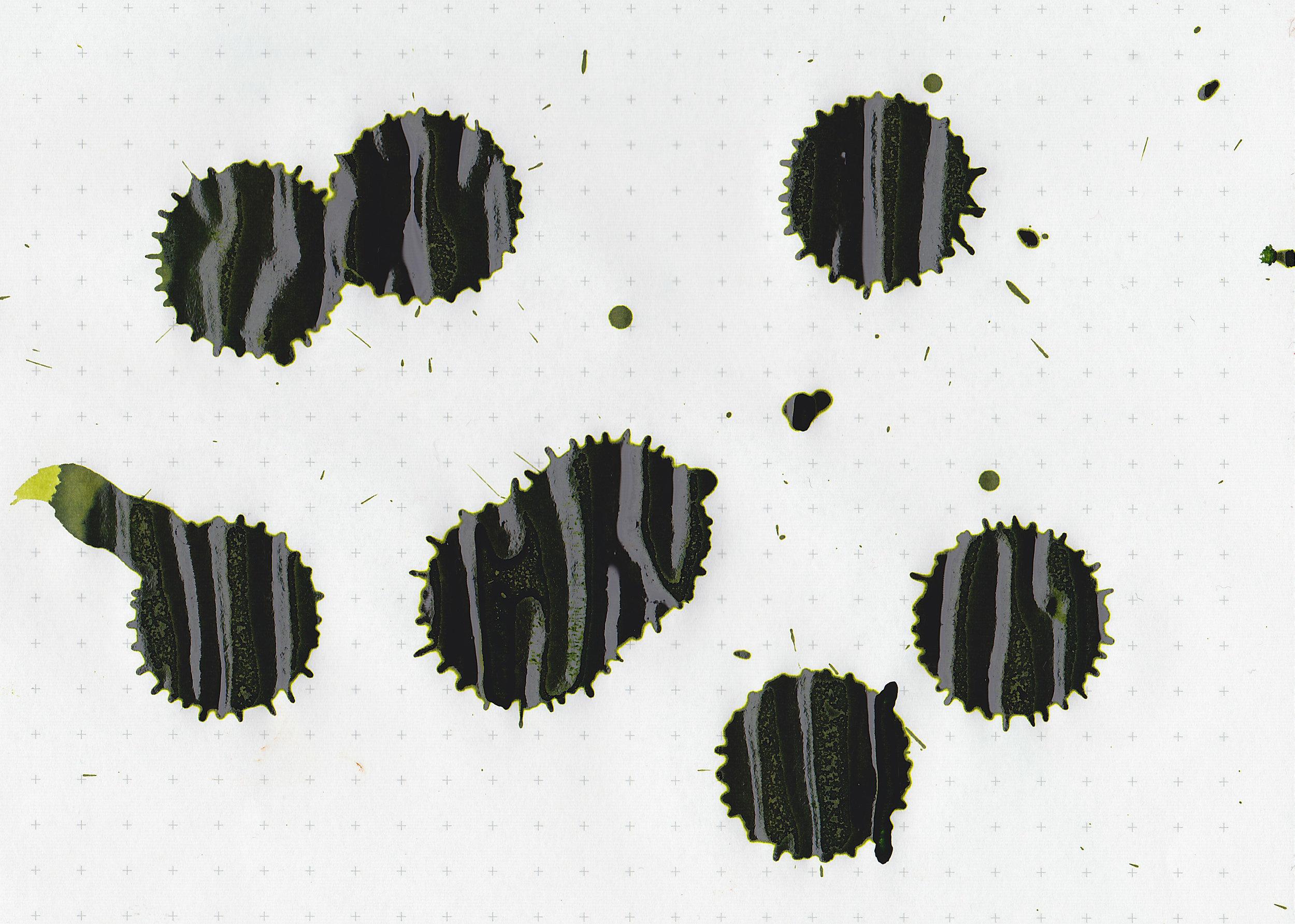 nood-army-13.jpg