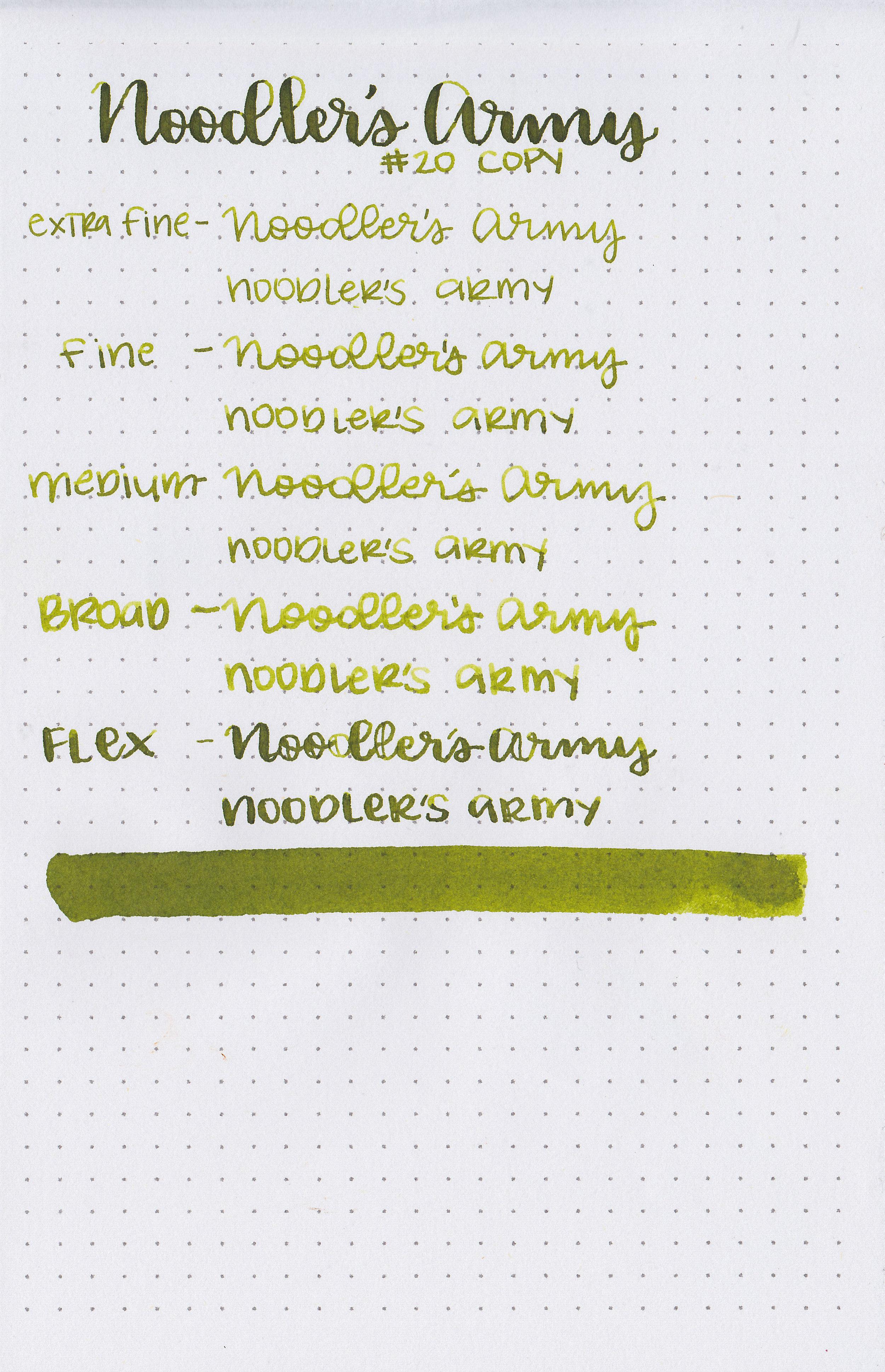 nood-army-10.jpg