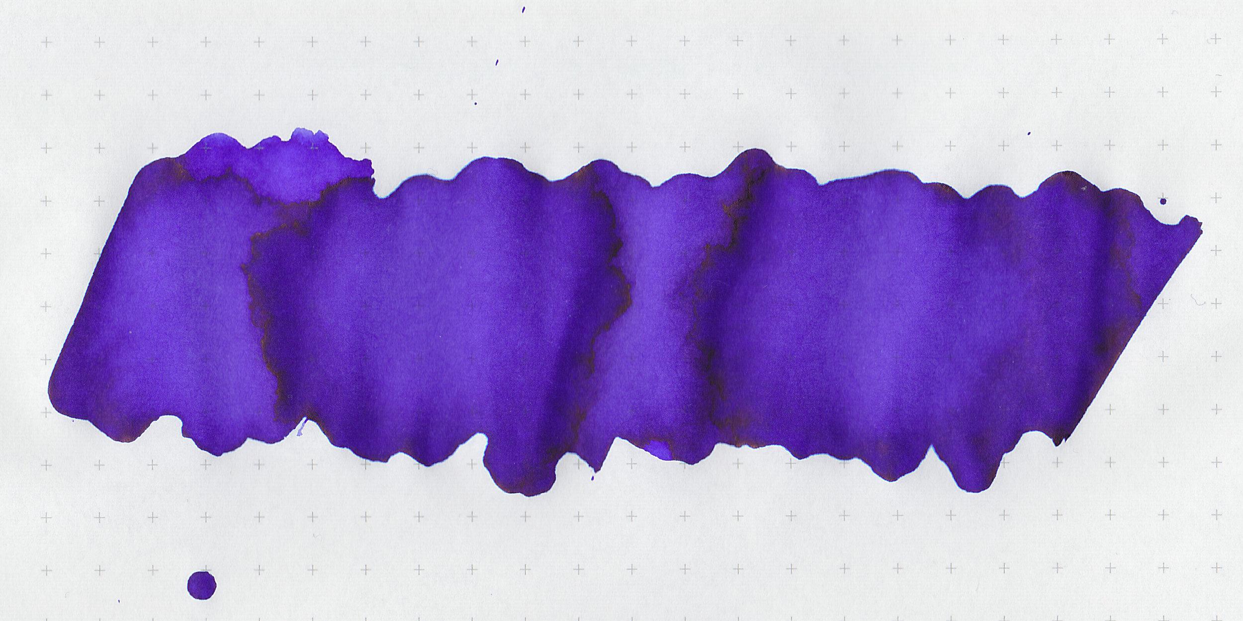 pr-cosmic-cobalt-15.jpg