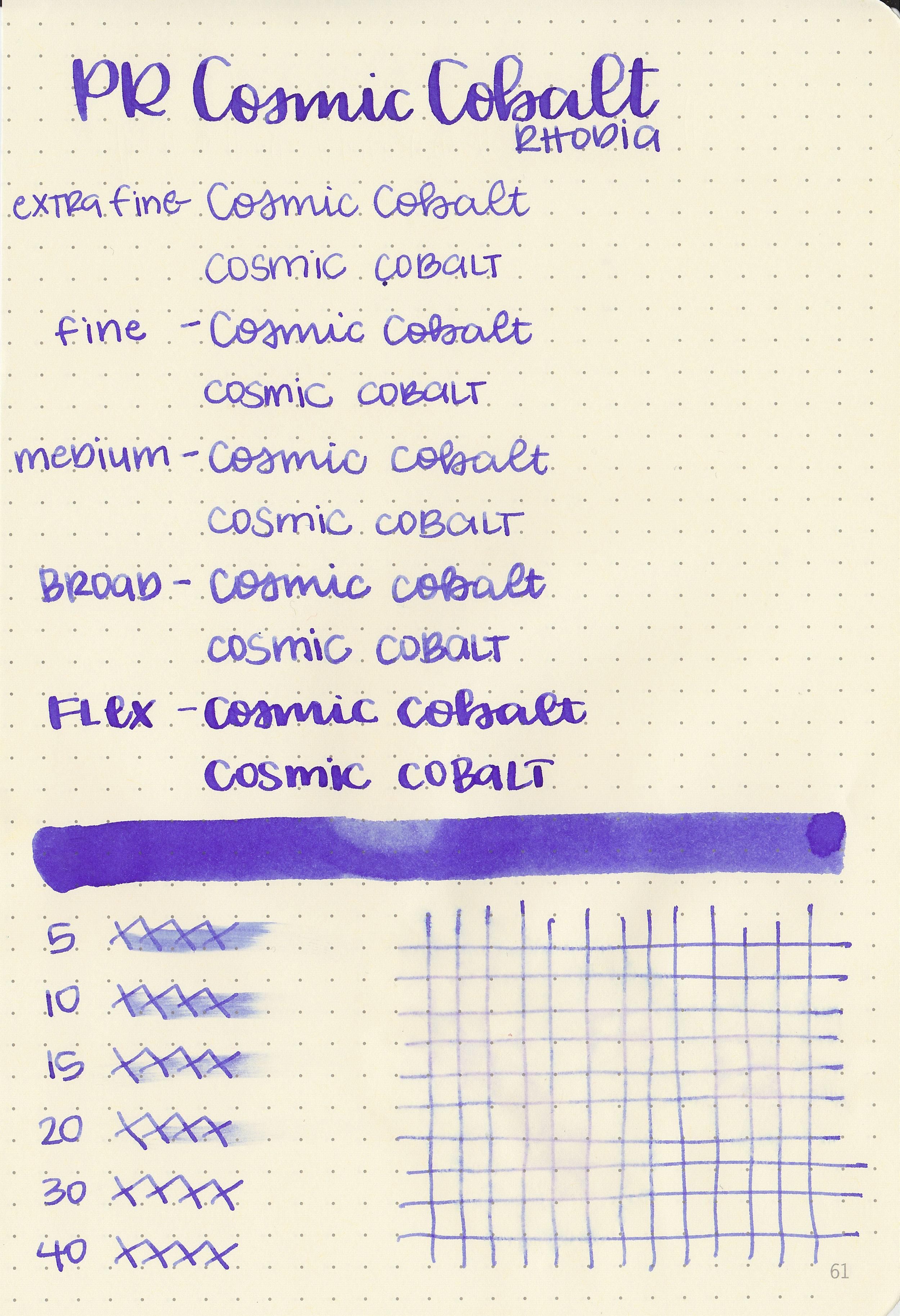 pr-cosmic-cobalt-6.jpg