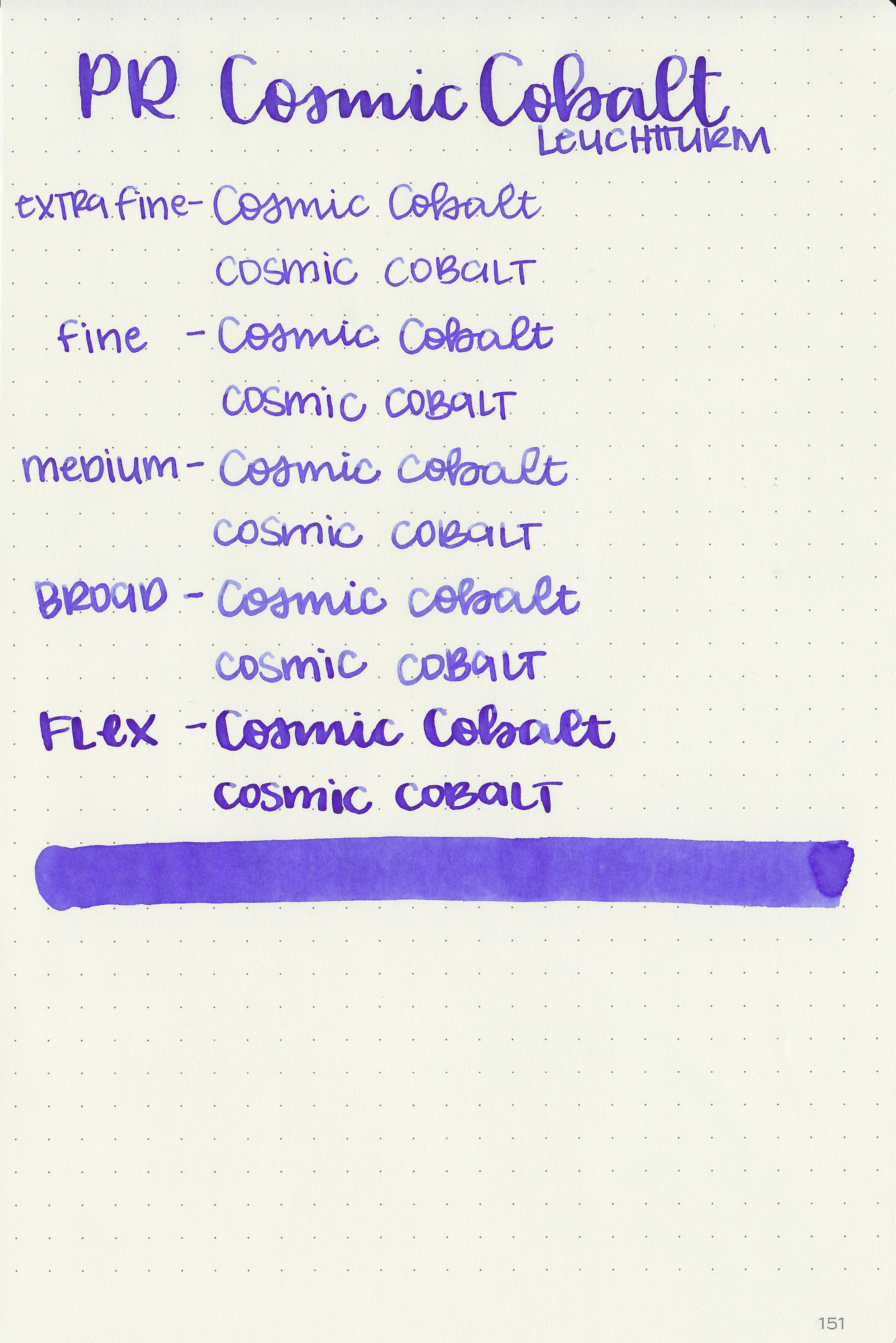 pr-cosmic-cobalt-10.jpg