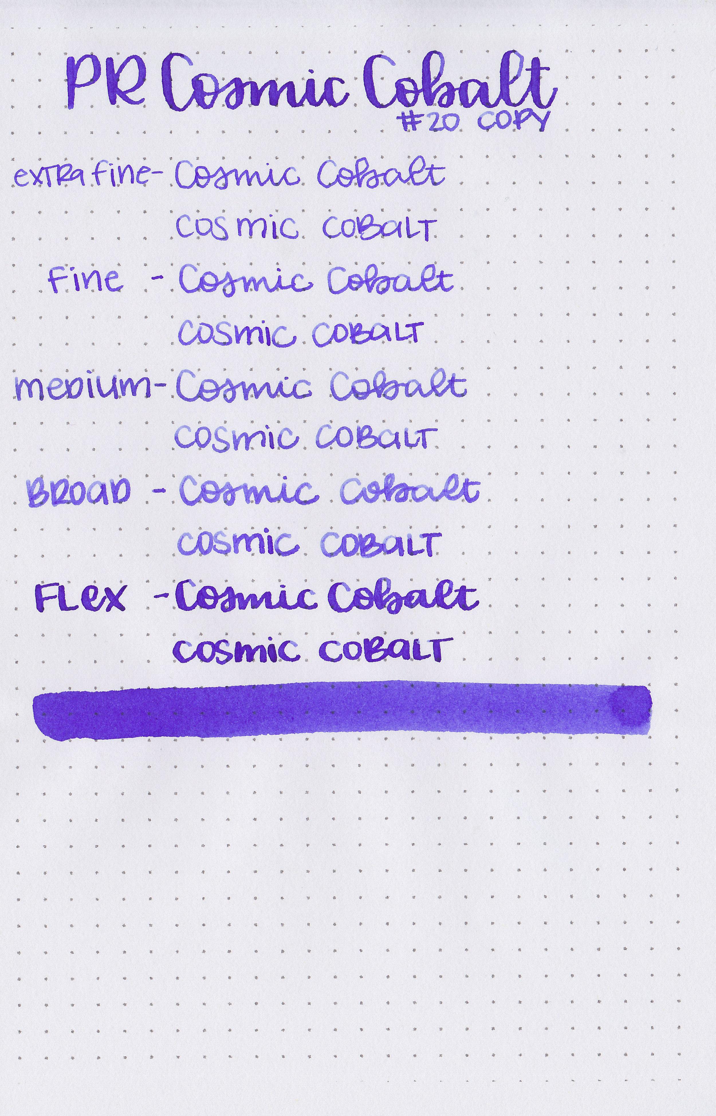 pr-cosmic-cobalt-12.jpg