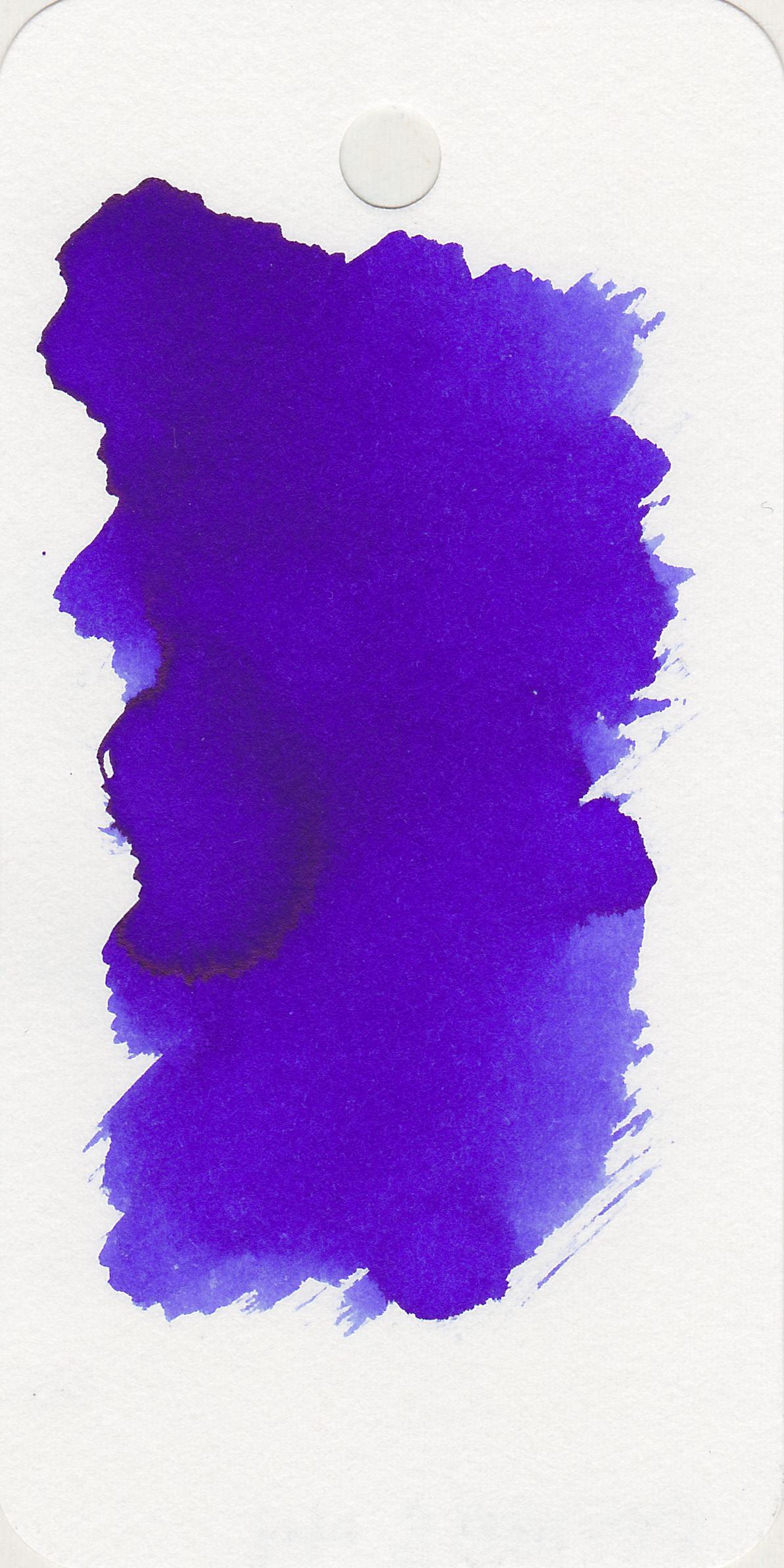 pr-cosmic-cobalt-2.jpg