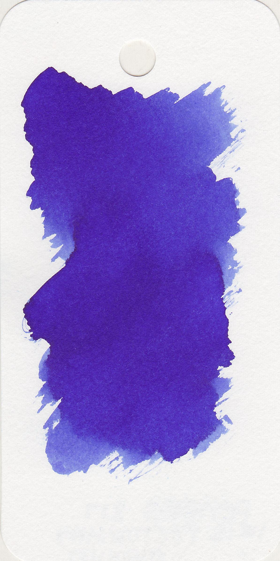 pr-cosmic-cobalt-3.jpg