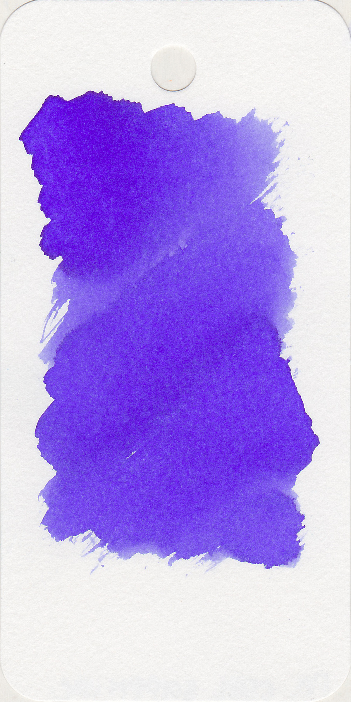 pr-cosmic-cobalt-4.jpg