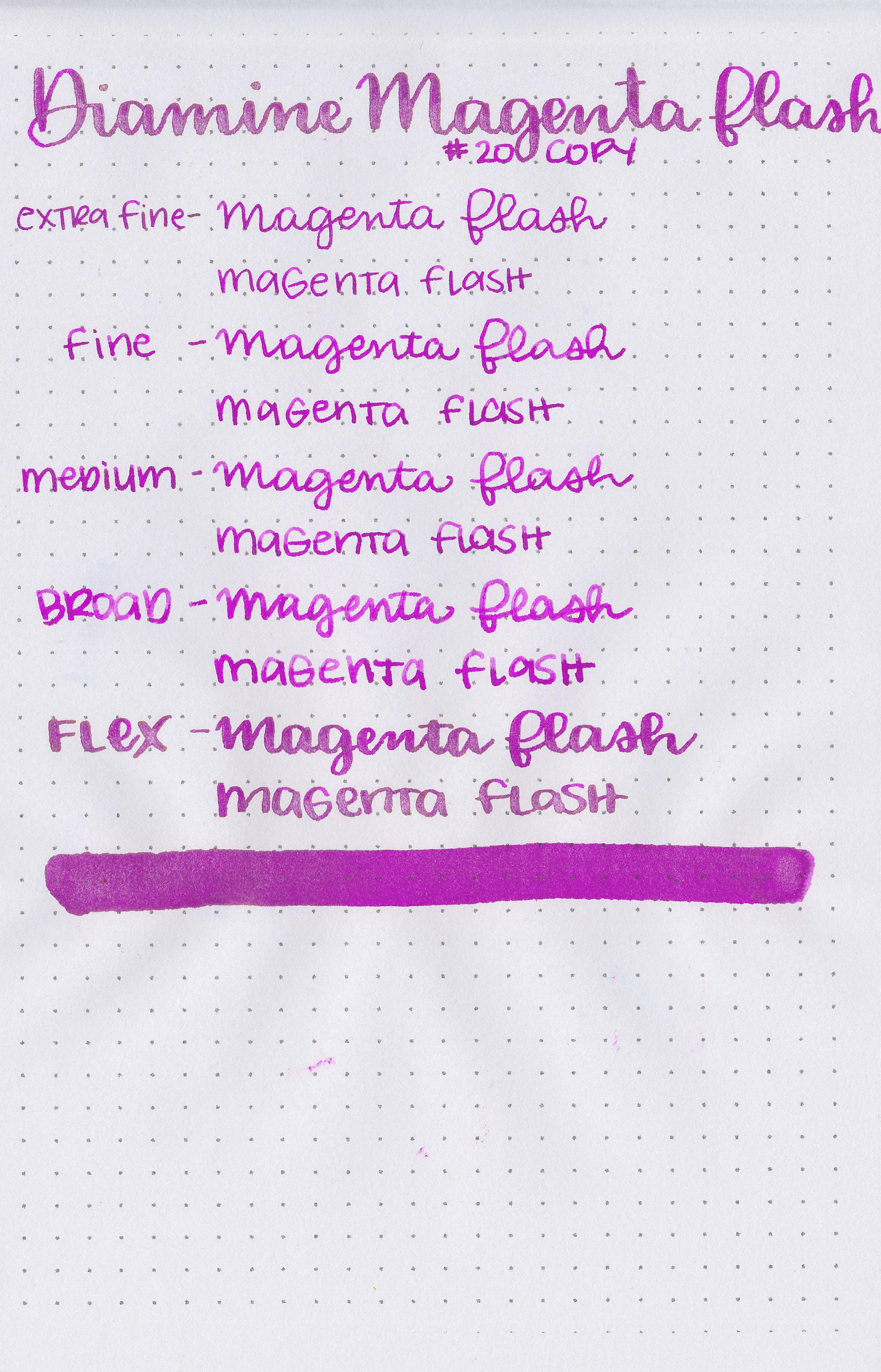 d-magenta-flash-12.jpg