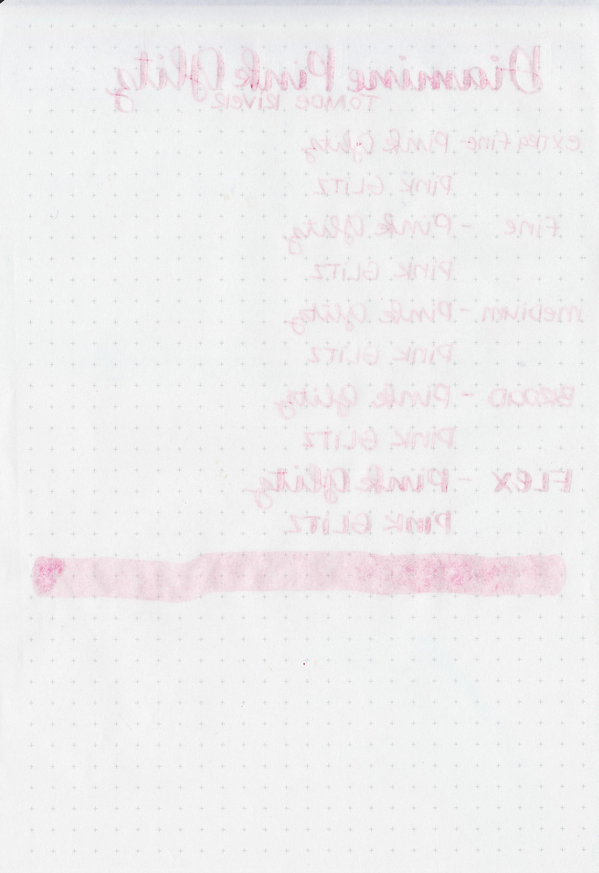 d-pink-glitz-9.jpg
