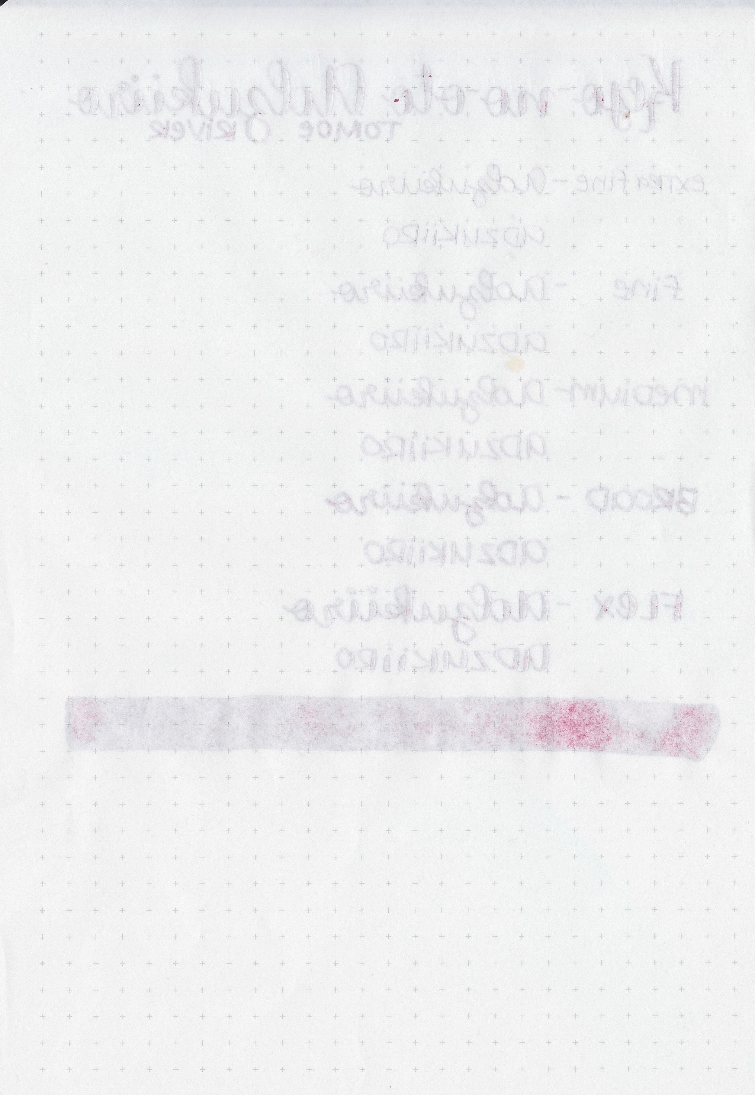 kyo-adzukiiro-9.jpg