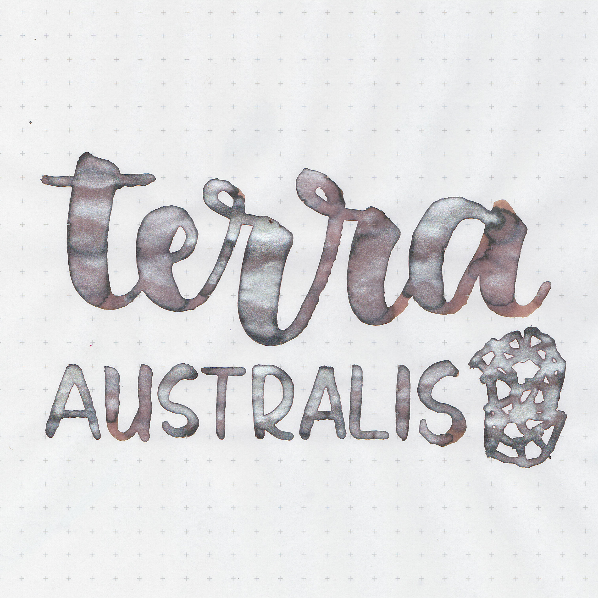 ro-terra-australis-2.jpg