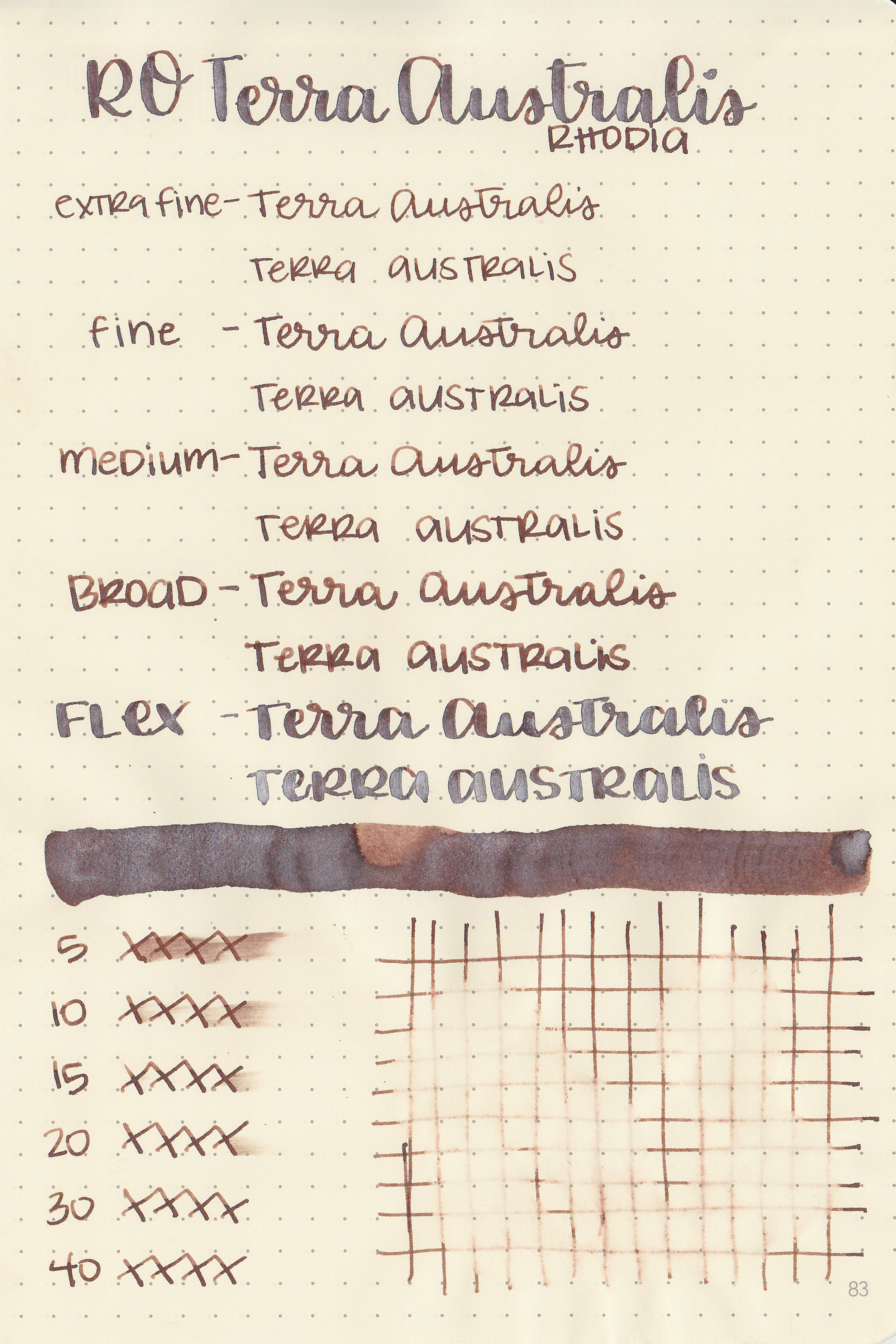ro-terra-australis-15.jpg
