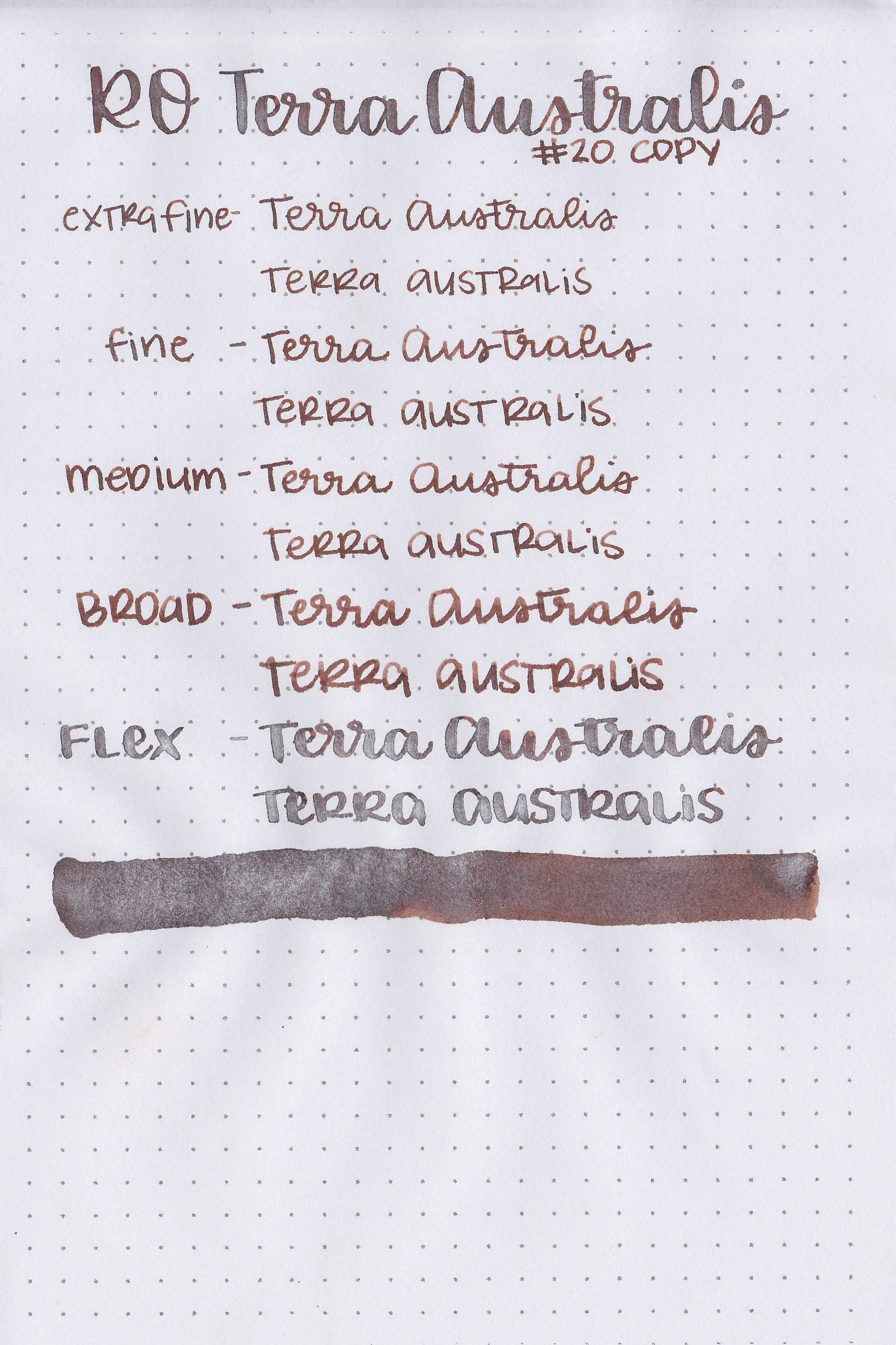 ro-terra-australis-21.jpg