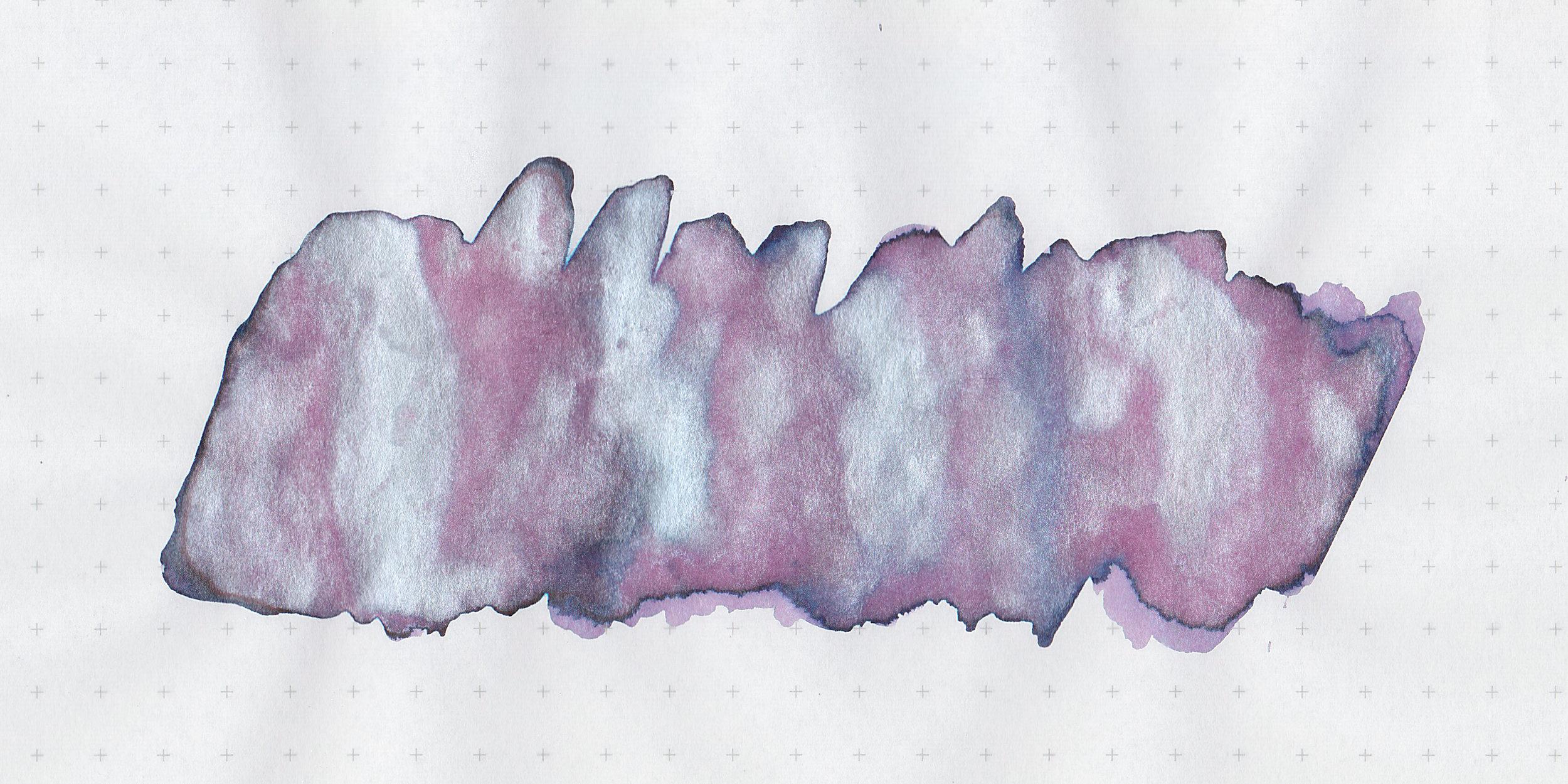 ro-violet-clouds-3.jpg
