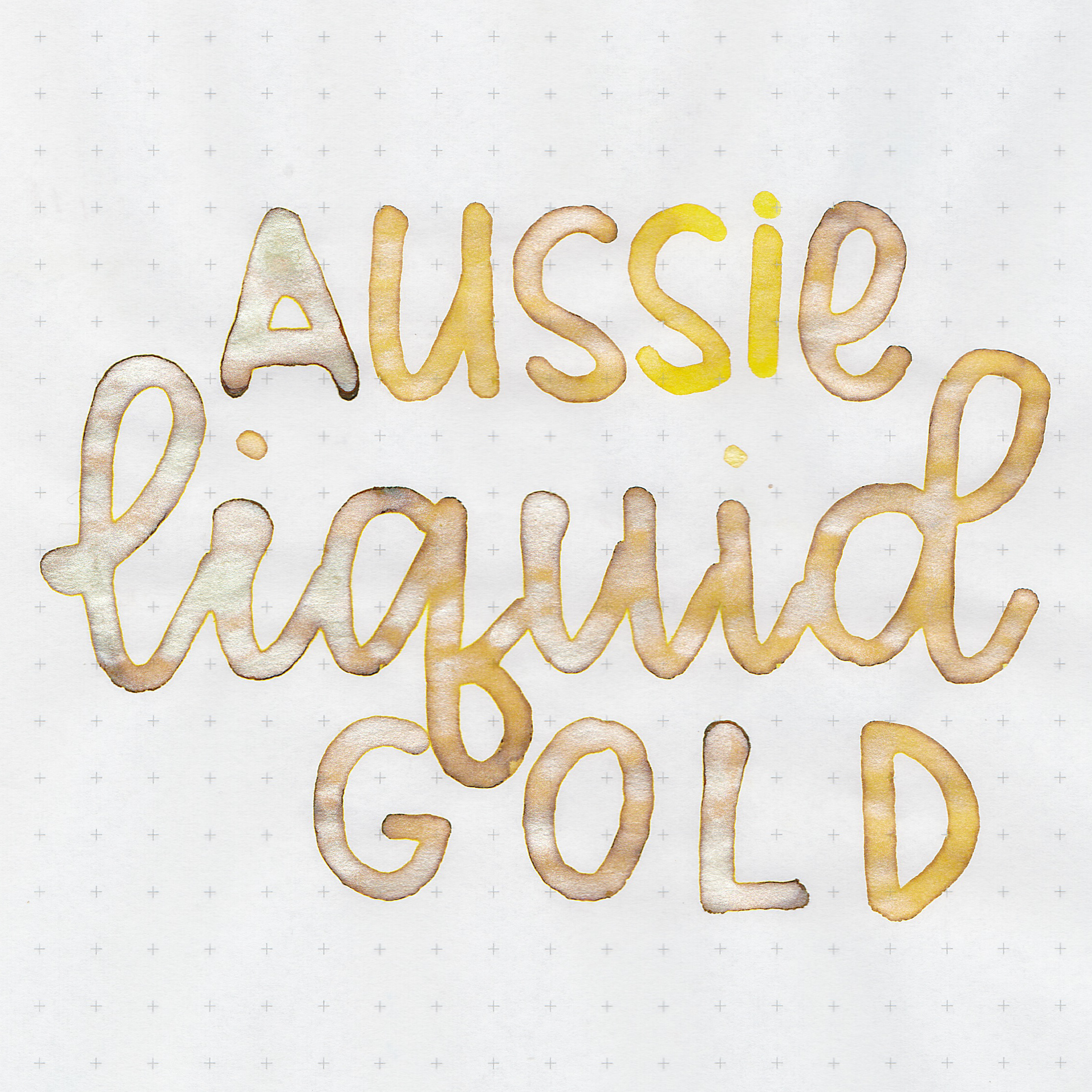 ro-aussie-liquid-gold-2.jpg