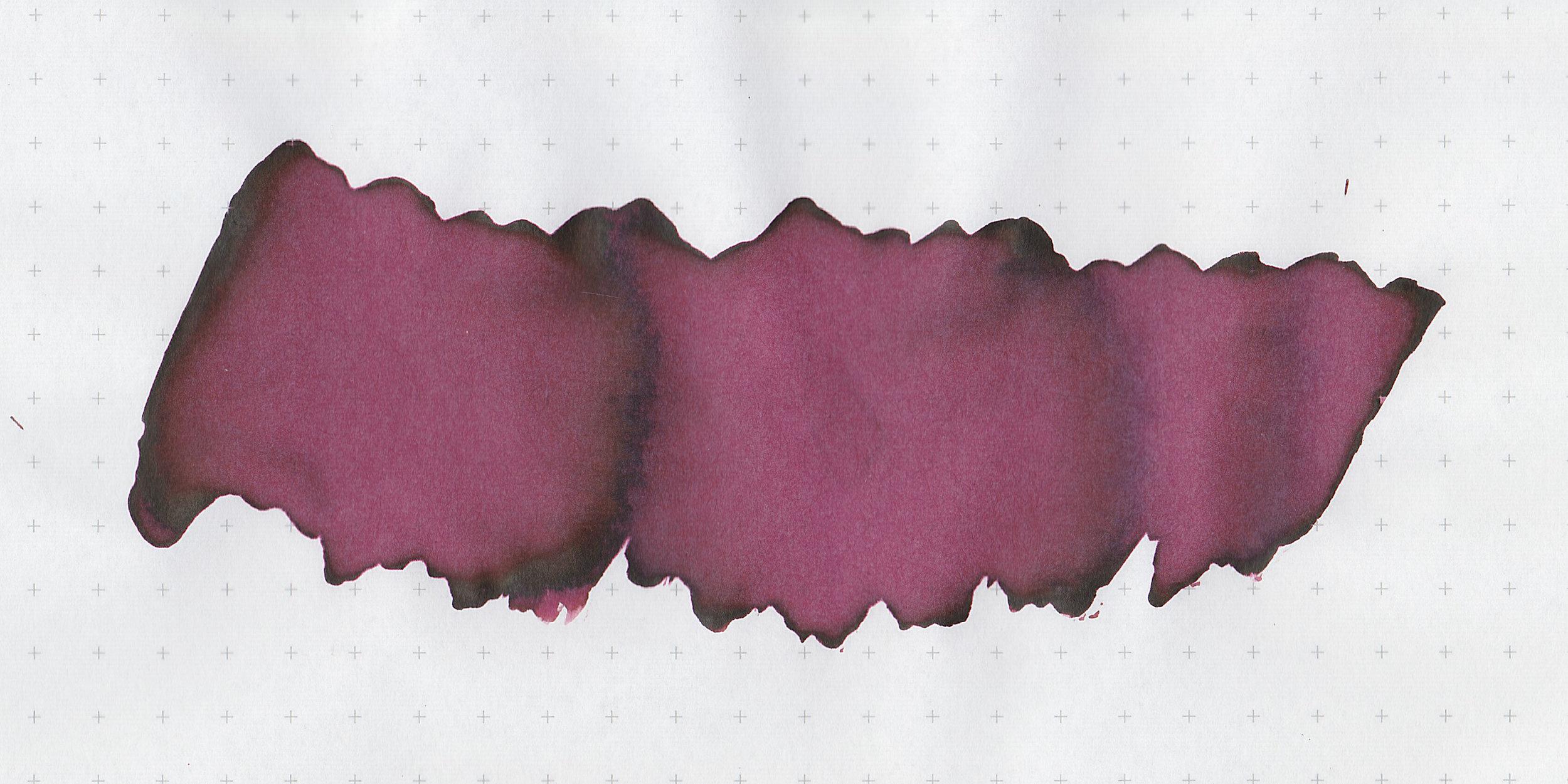 mv-mercury-noir-3.jpg