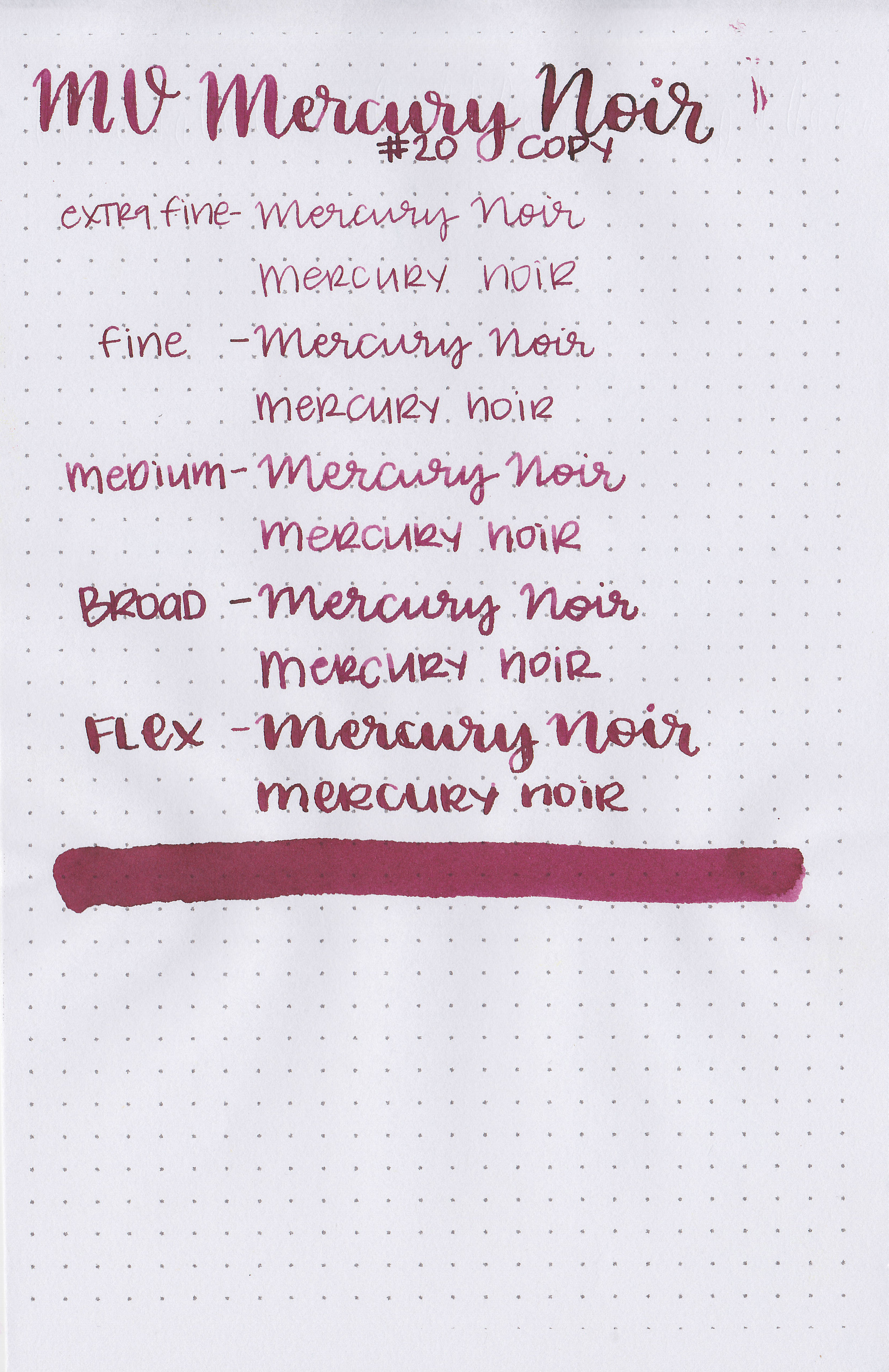 mv-mercury-noir-11.jpg