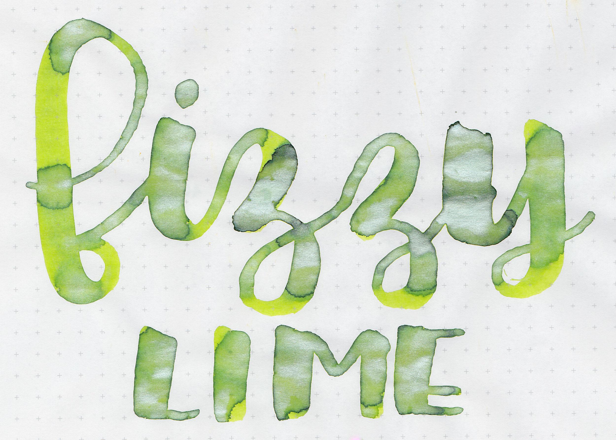 ro-fizzy-lime-2.jpg