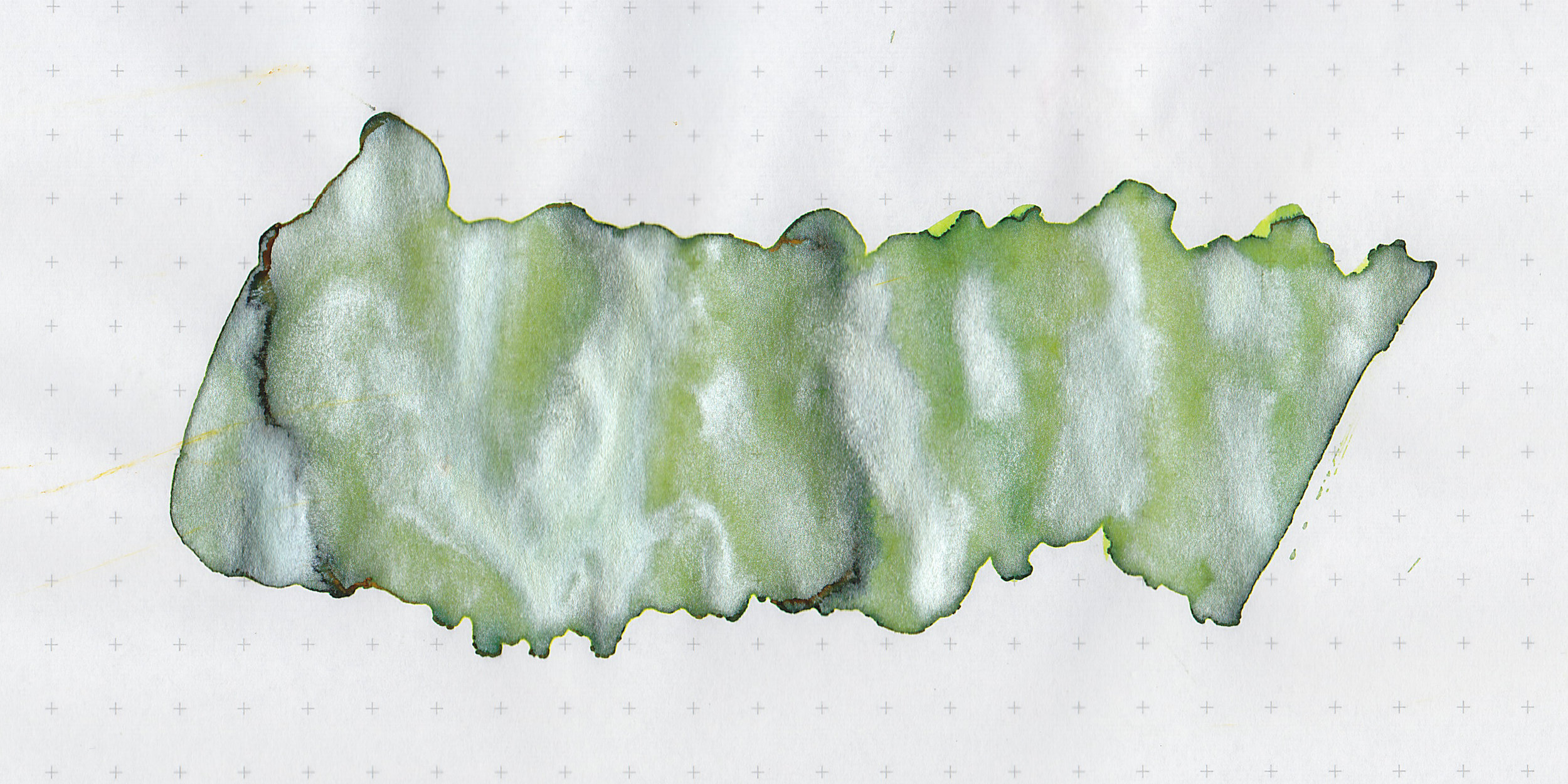 ro-fizzy-lime-12.jpg
