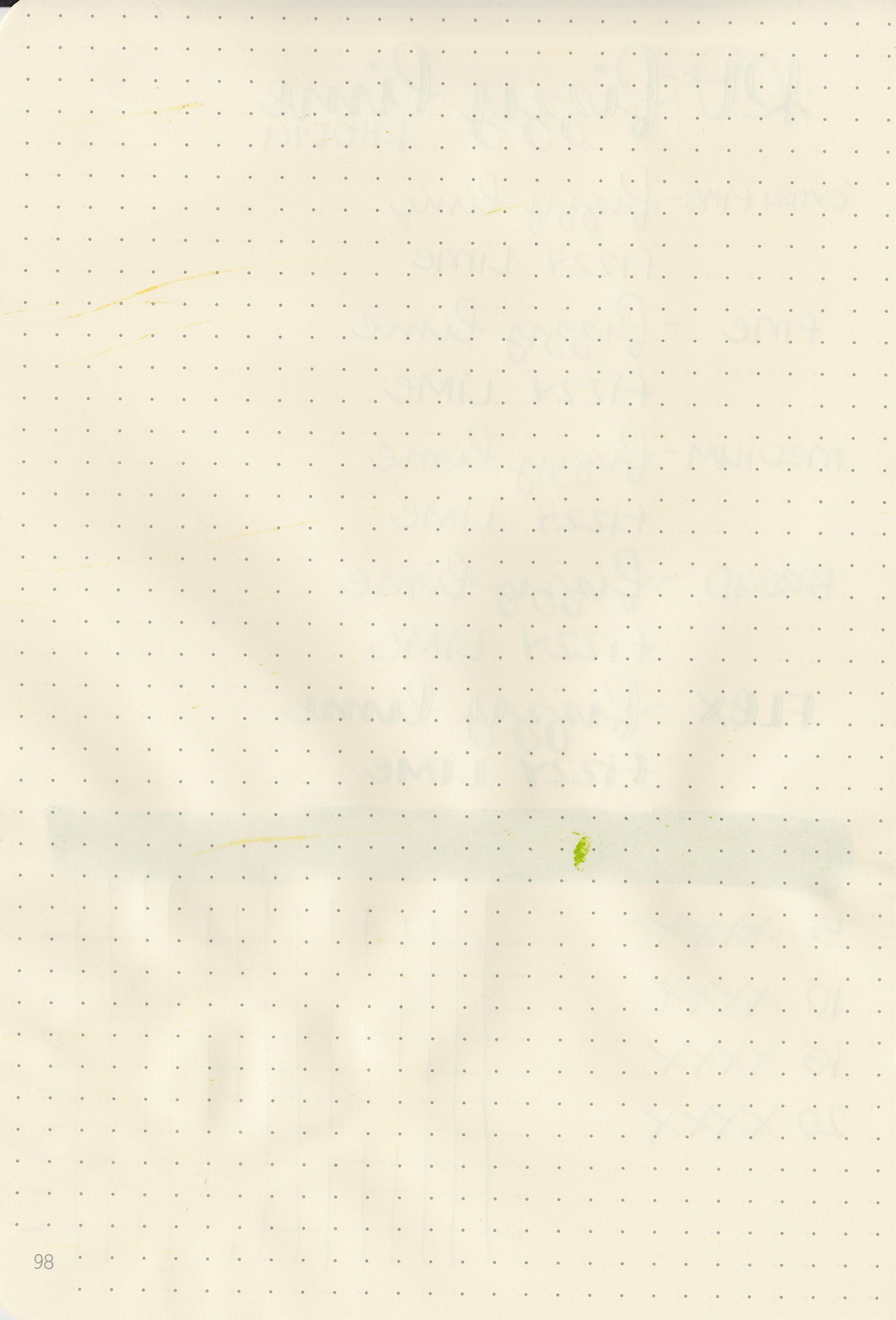 ro-fizzy-lime-4.jpg