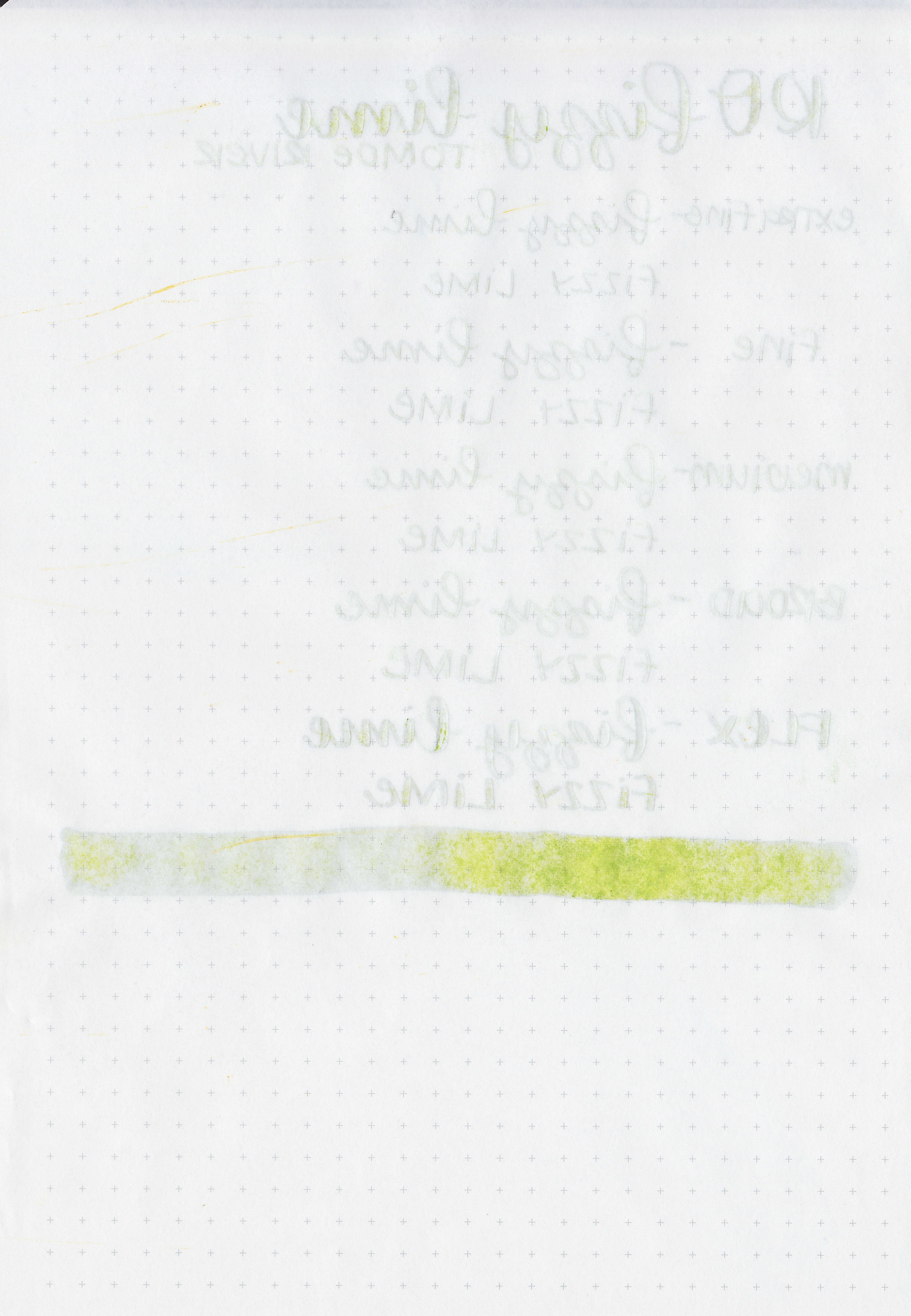 ro-fizzy-lime-6.jpg