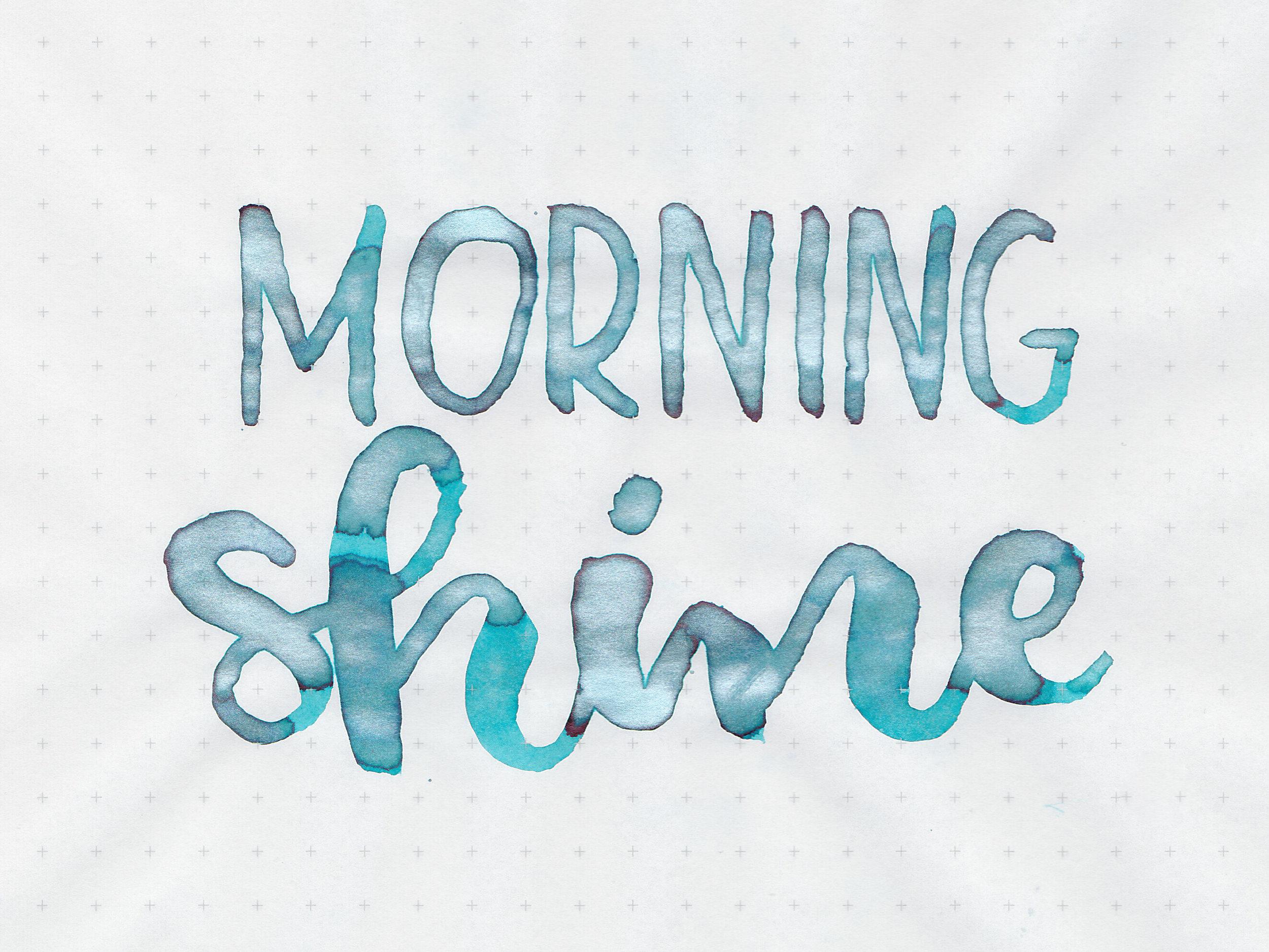 ro-morning-shine-2.jpg