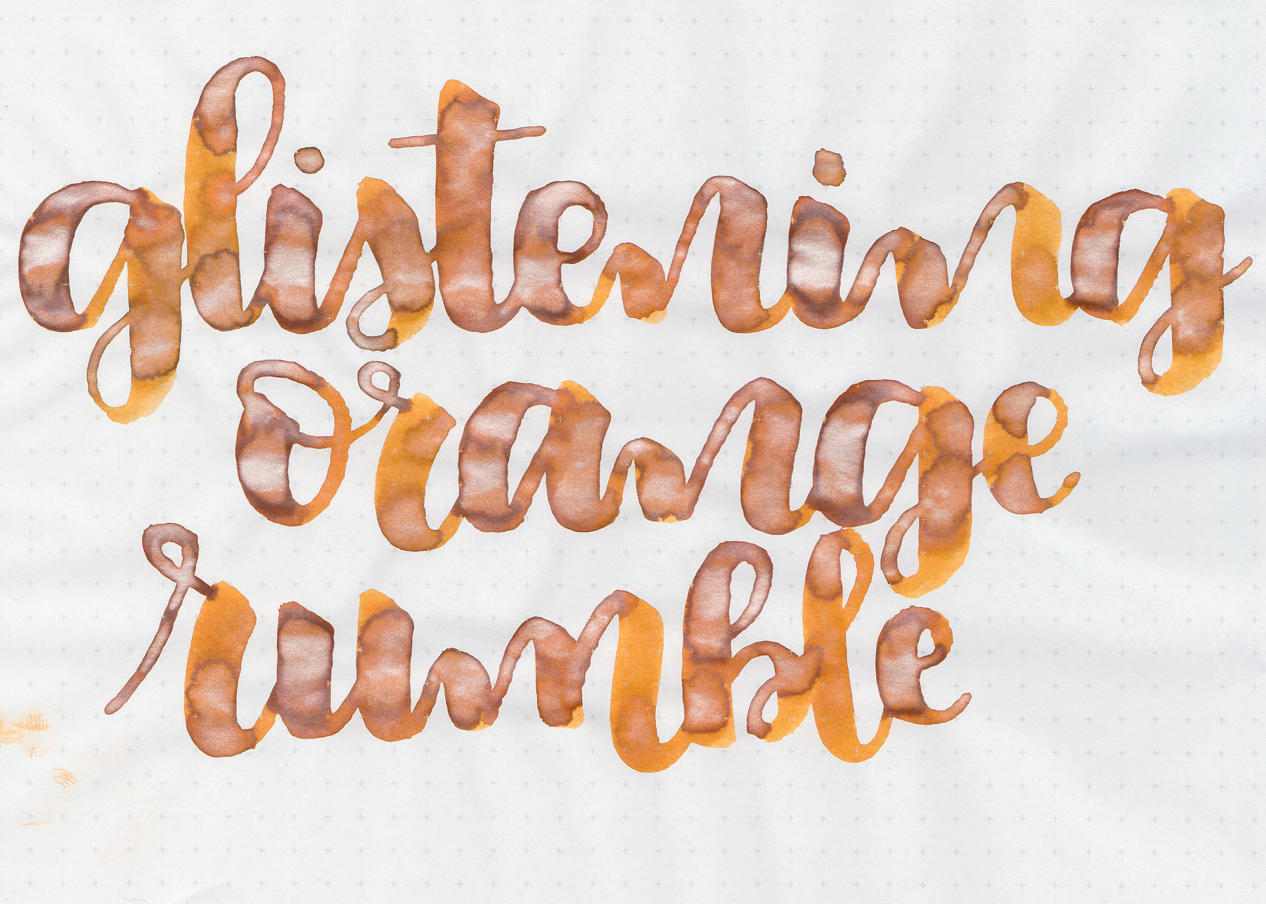 ro-glistening-orange-rumble-2.jpg