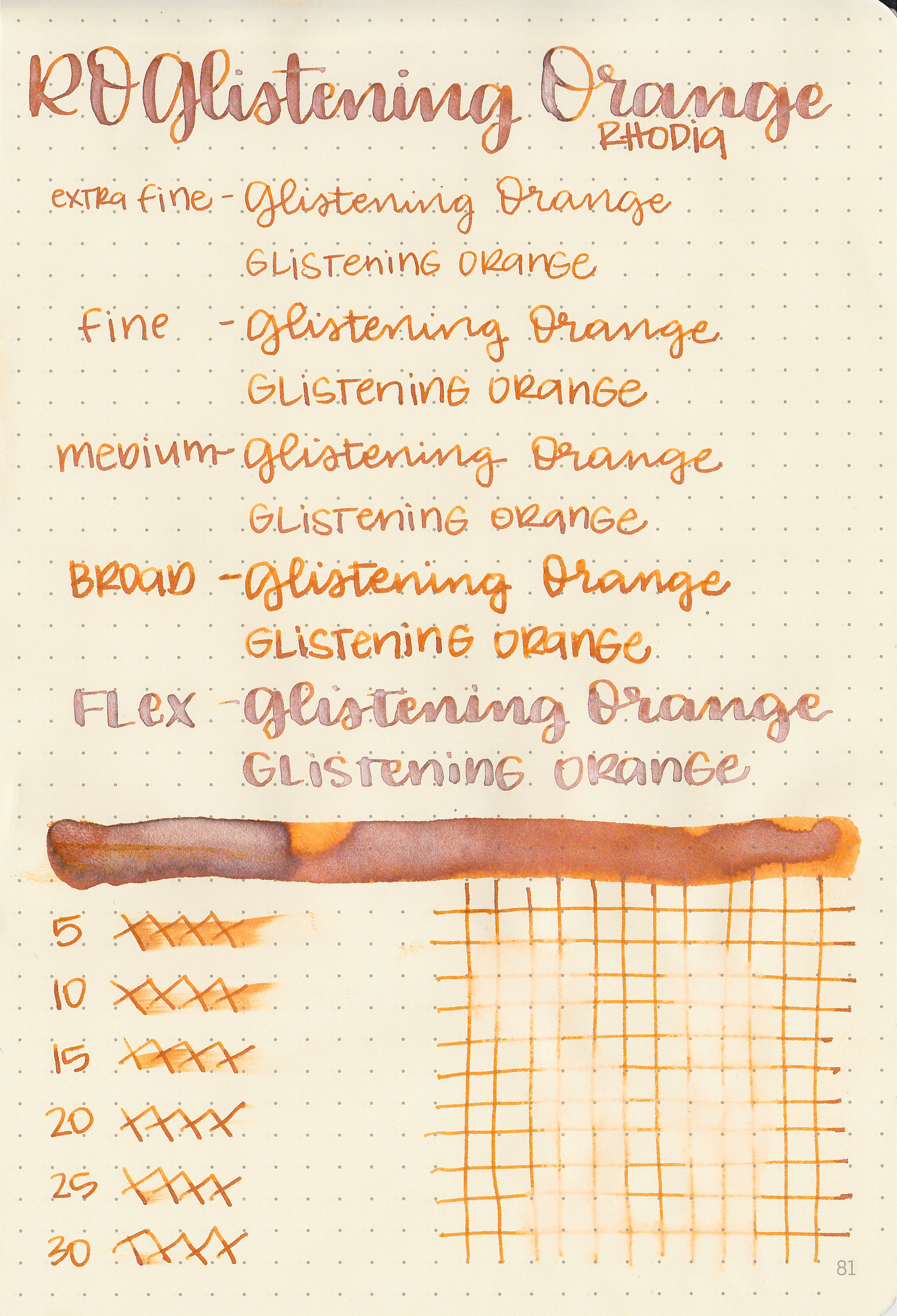 ro-glistening-orange-rumble-12.jpg