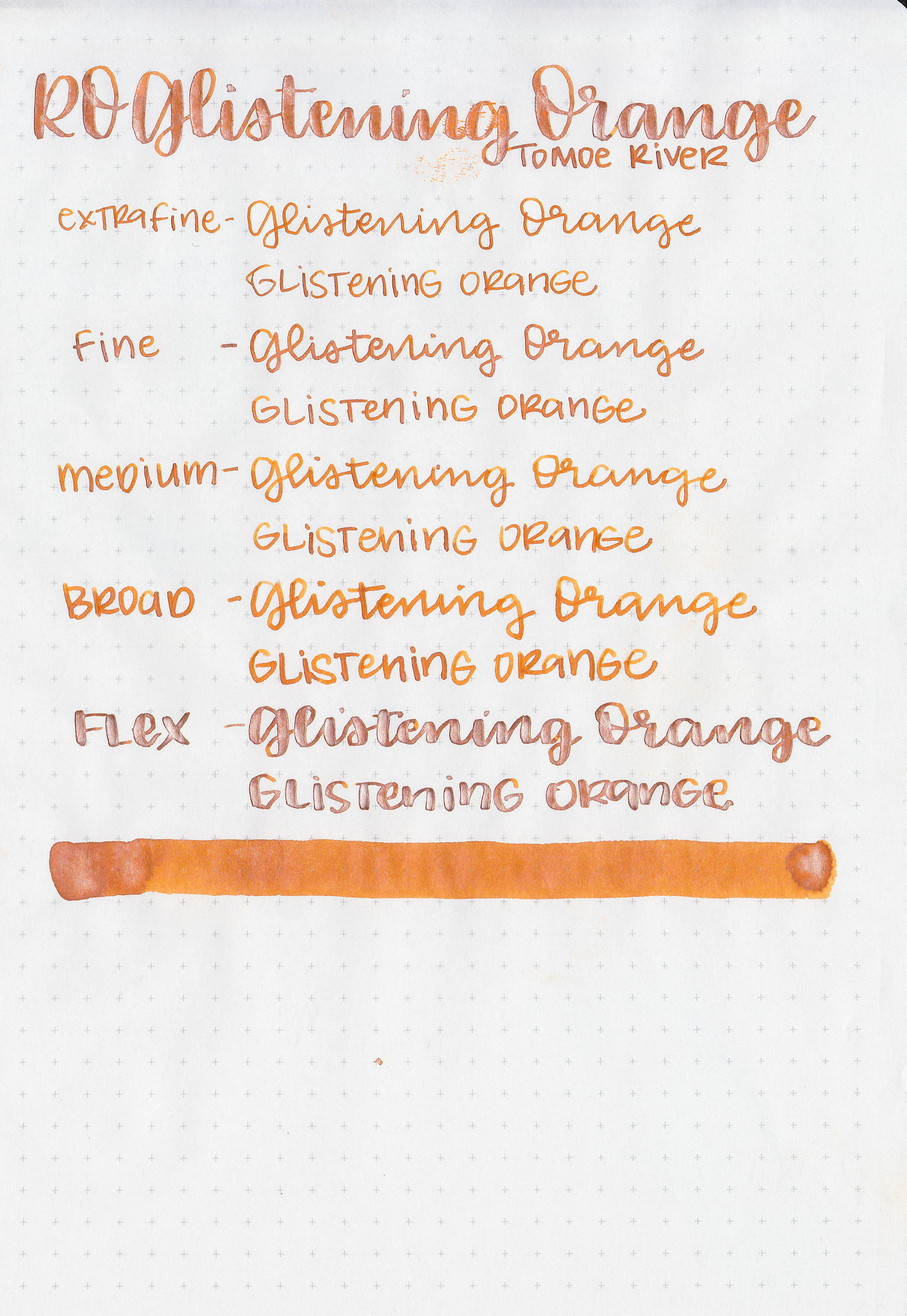 ro-glistening-orange-rumble-10.jpg