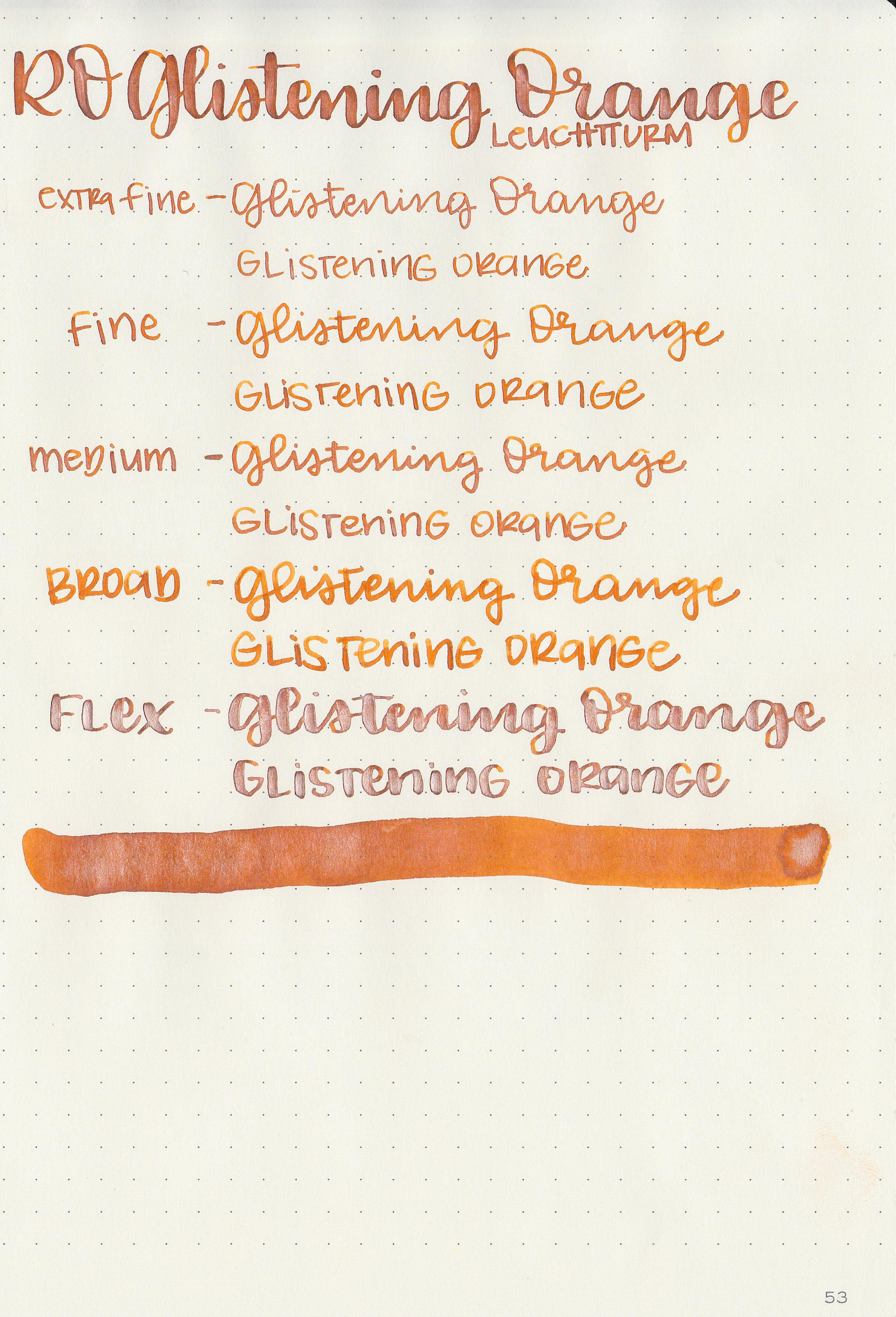 ro-glistening-orange-rumble-8.jpg