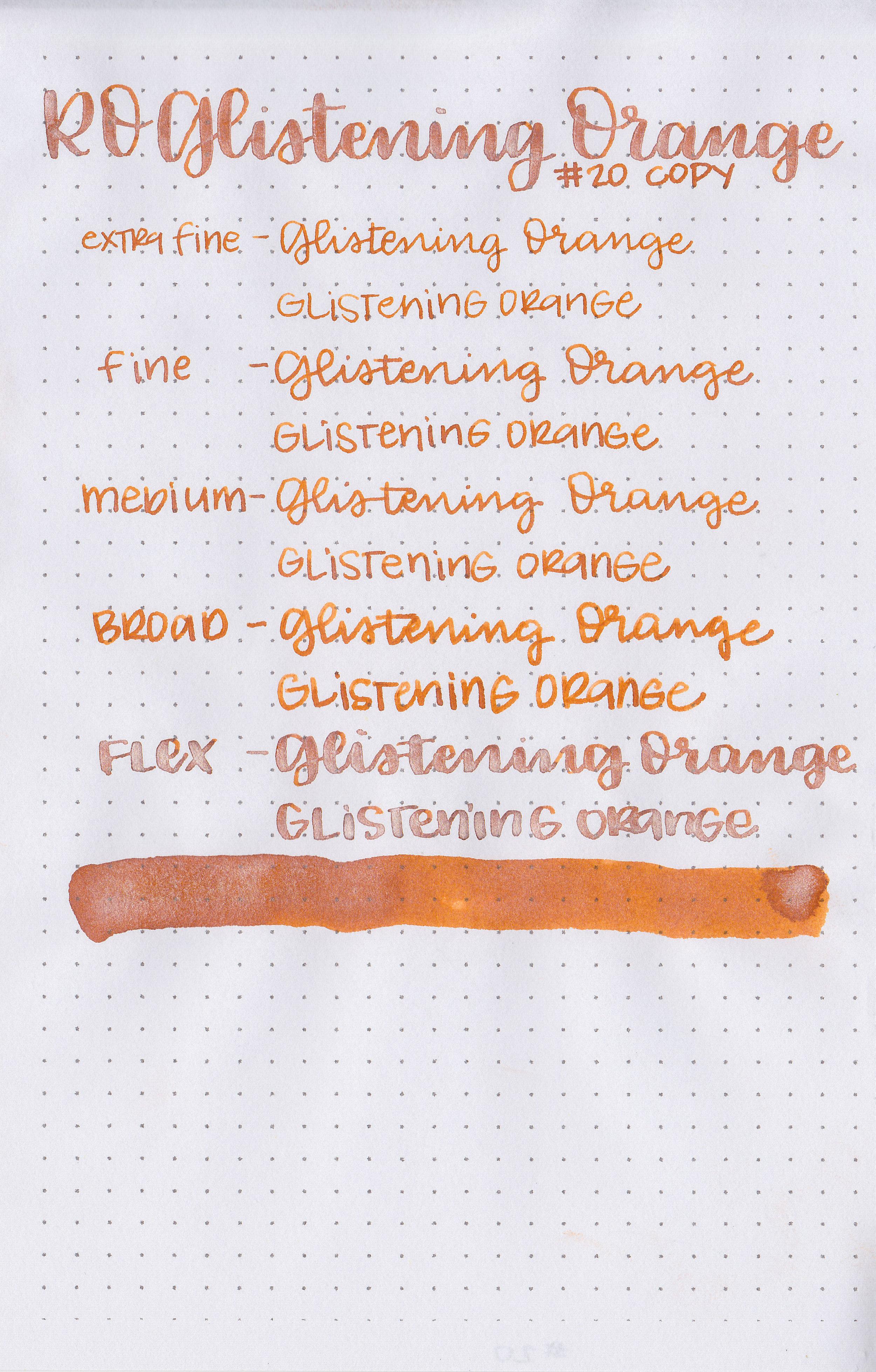 ro-glistening-orange-rumble-6.jpg