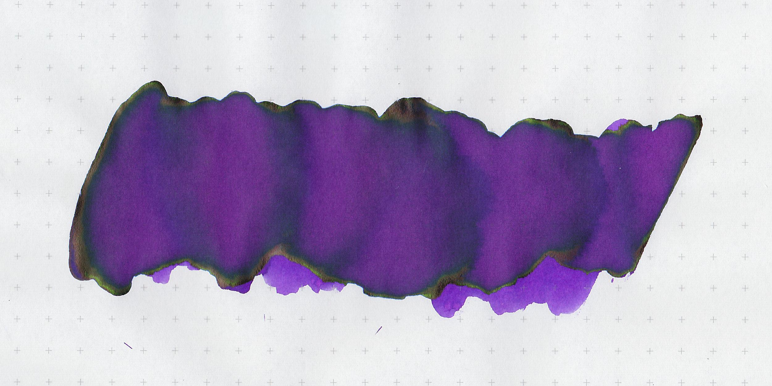 mv-mulberry-noir-3.jpg