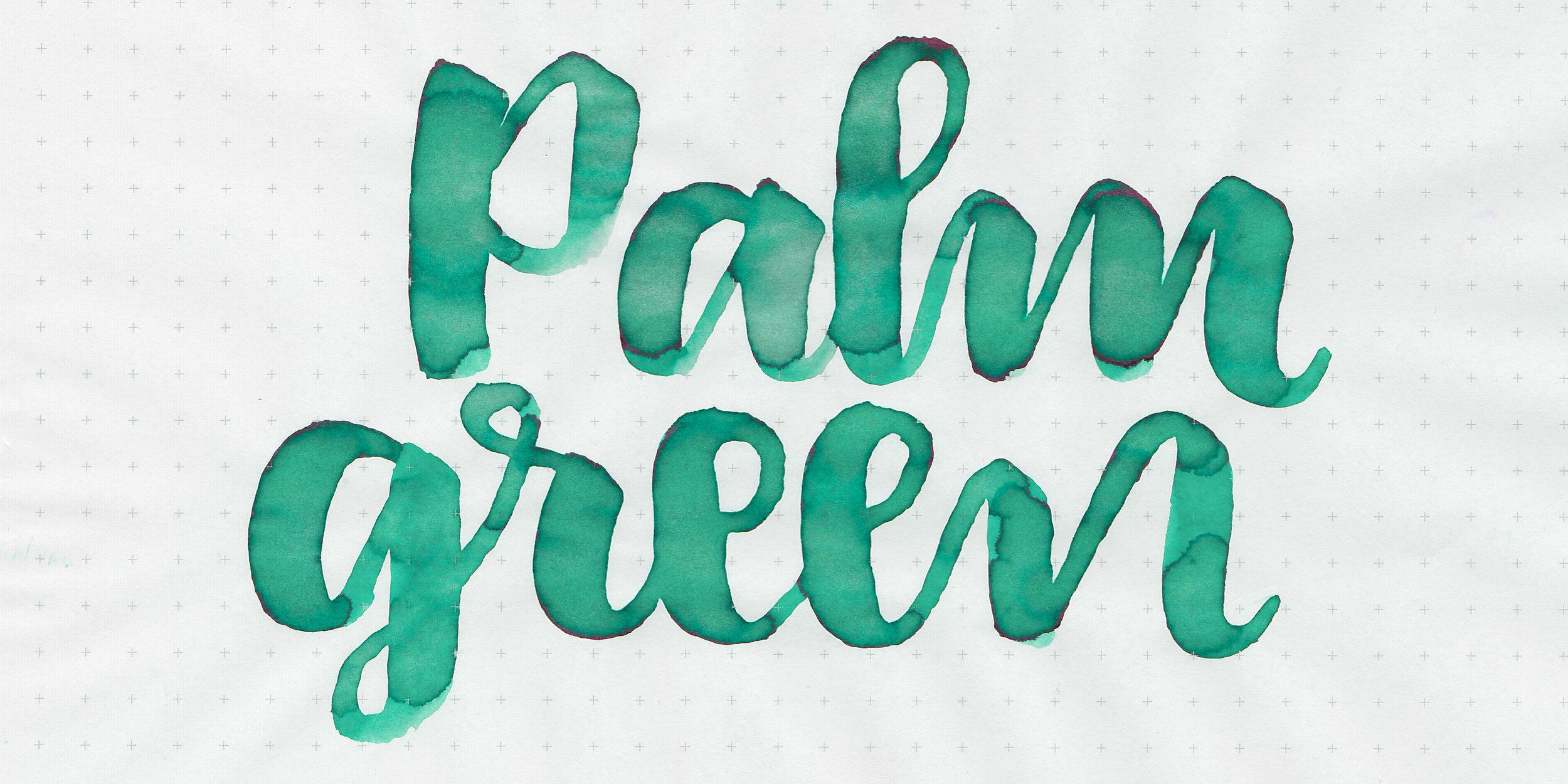 sk-palm-green-3.jpg
