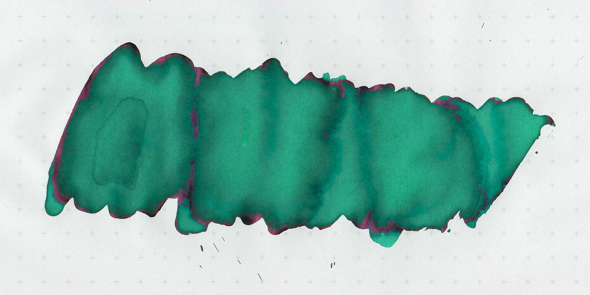 sk-palm-green-4.jpg