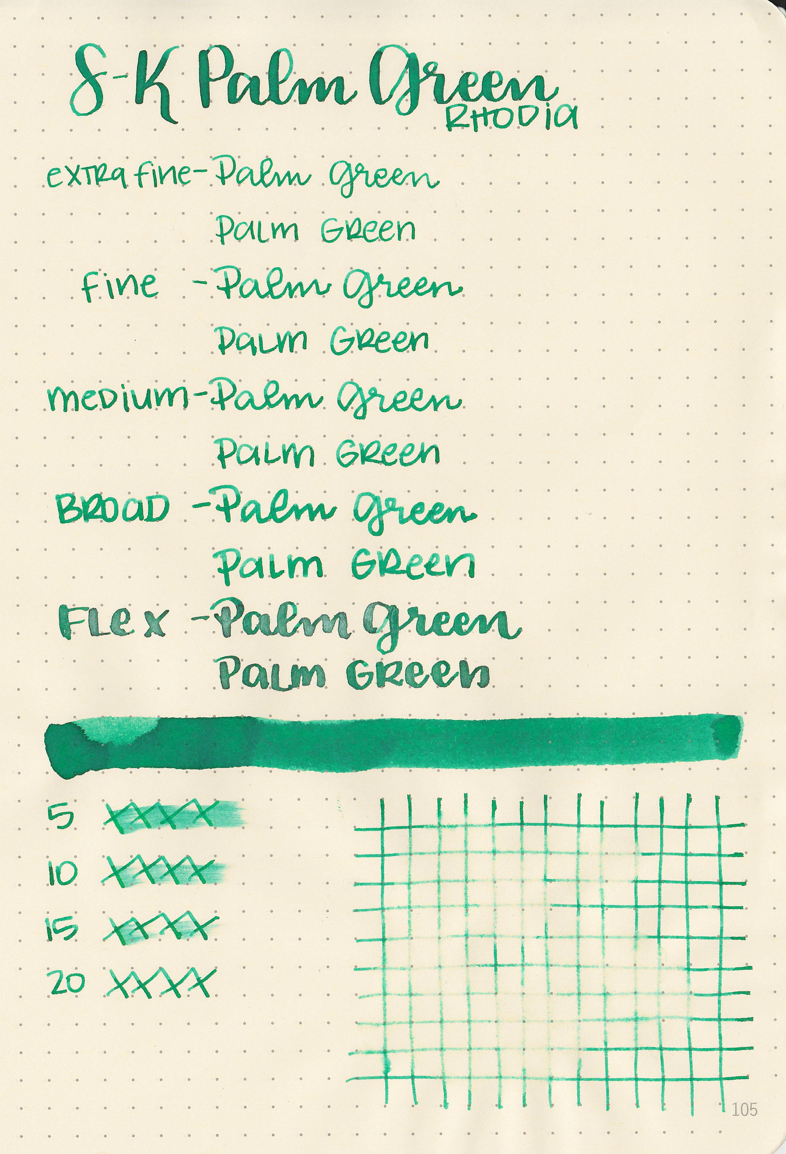 sk-palm-green-7.jpg