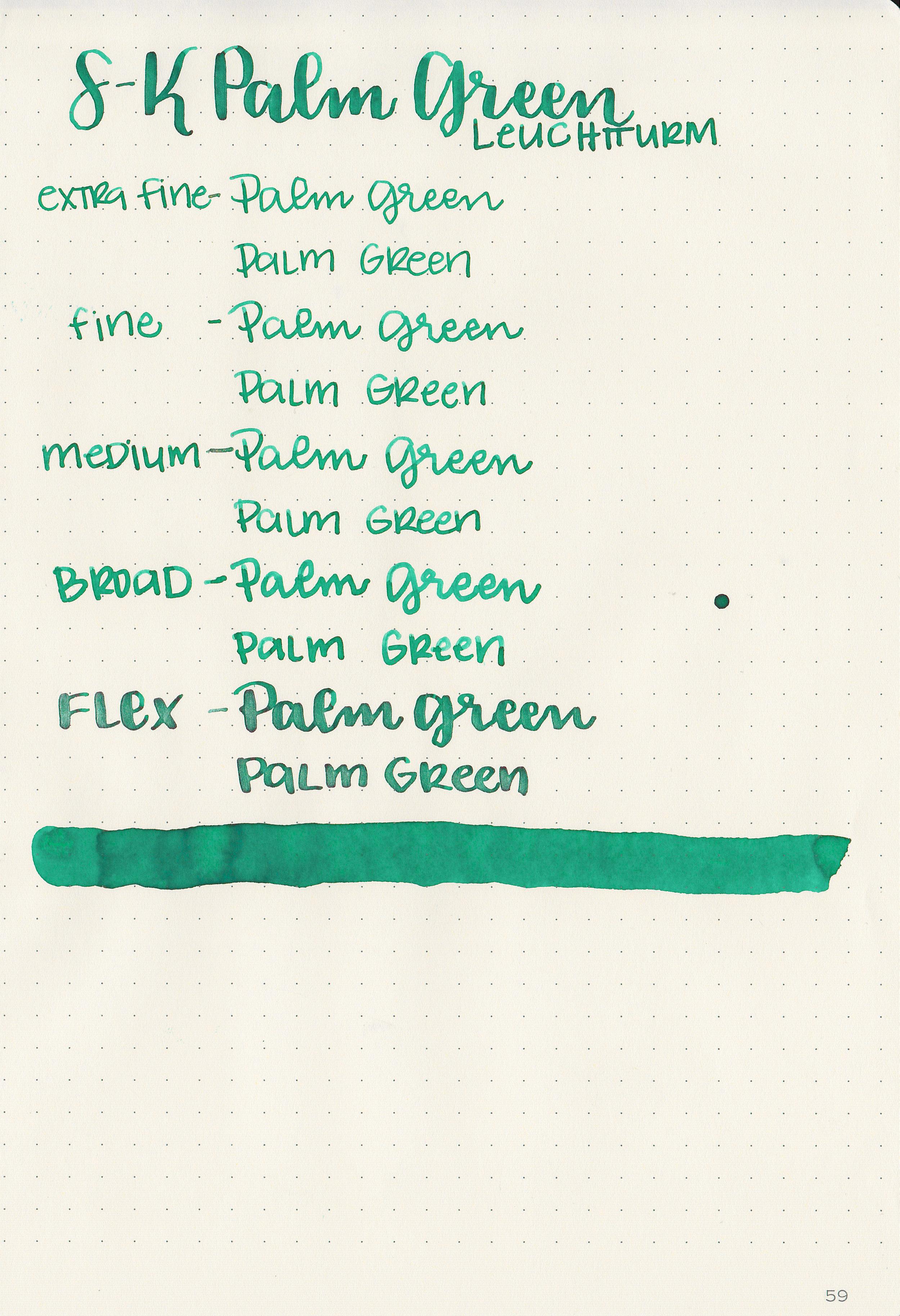 sk-palm-green-11.jpg