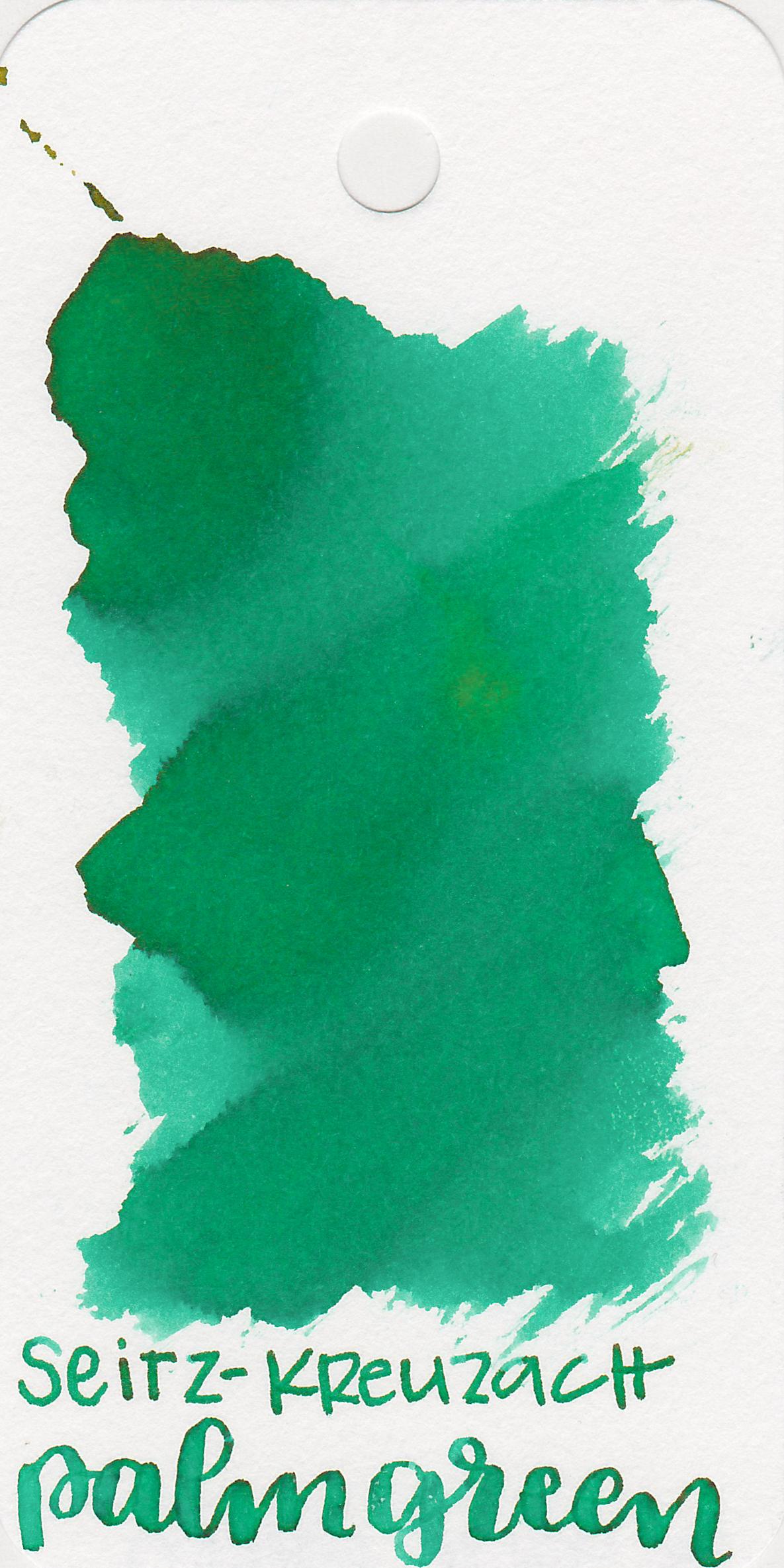 sk-palm-green-1.jpg