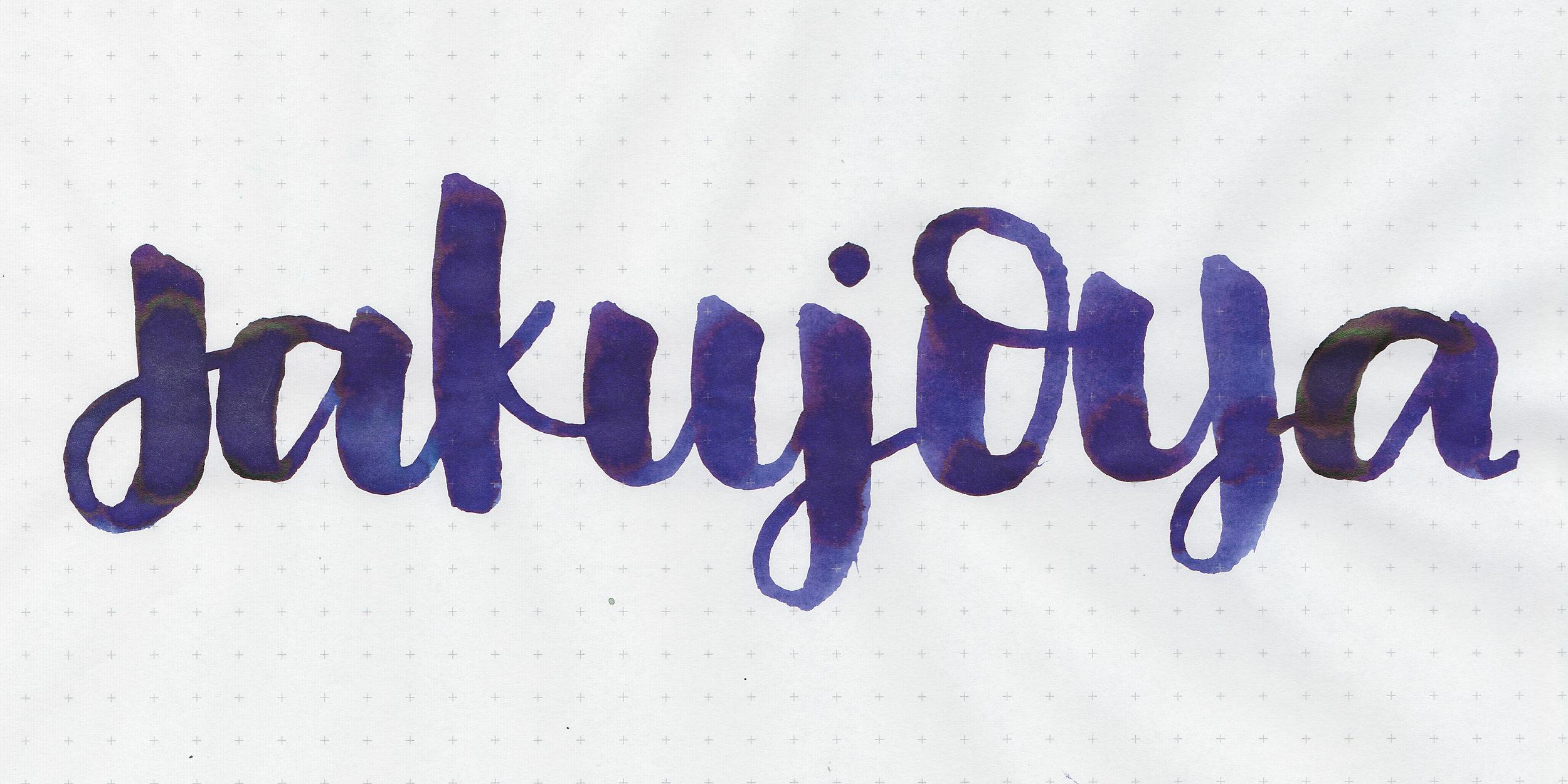 ps-jakujoya-2.jpg