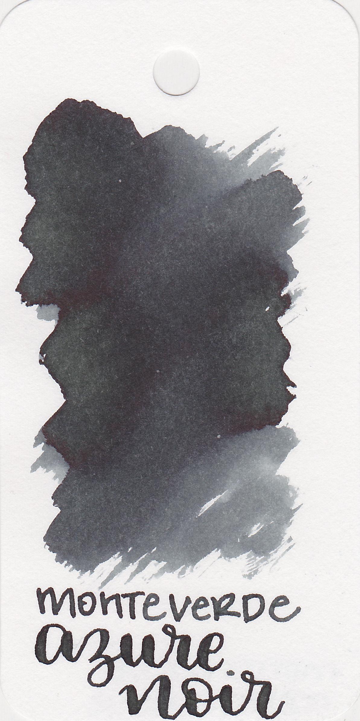 mv-azure-noir-1.jpg